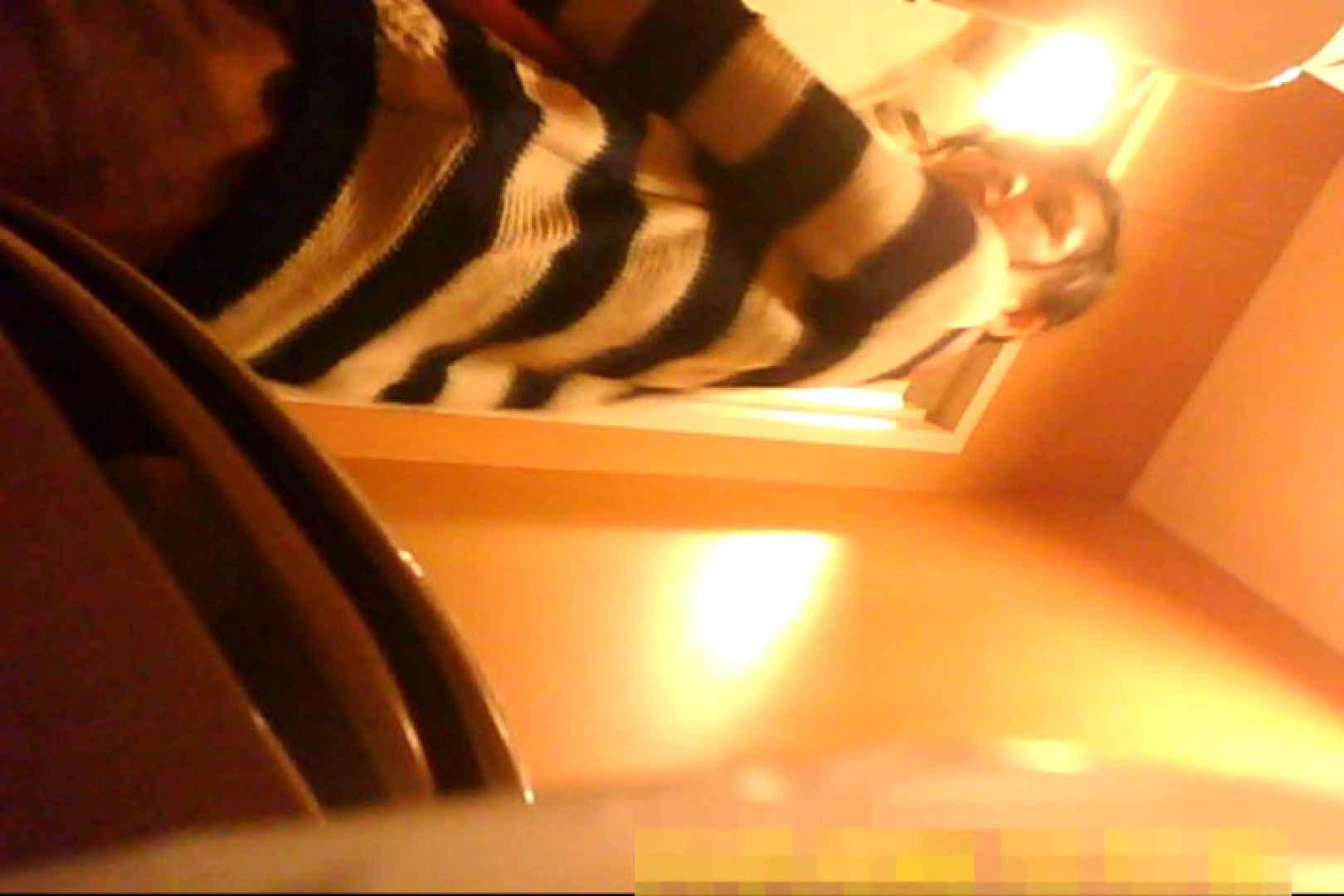 魅惑の化粧室~禁断のプライベート空間~vol.6 いやらしいOL おめこ無修正動画無料 78連発 30