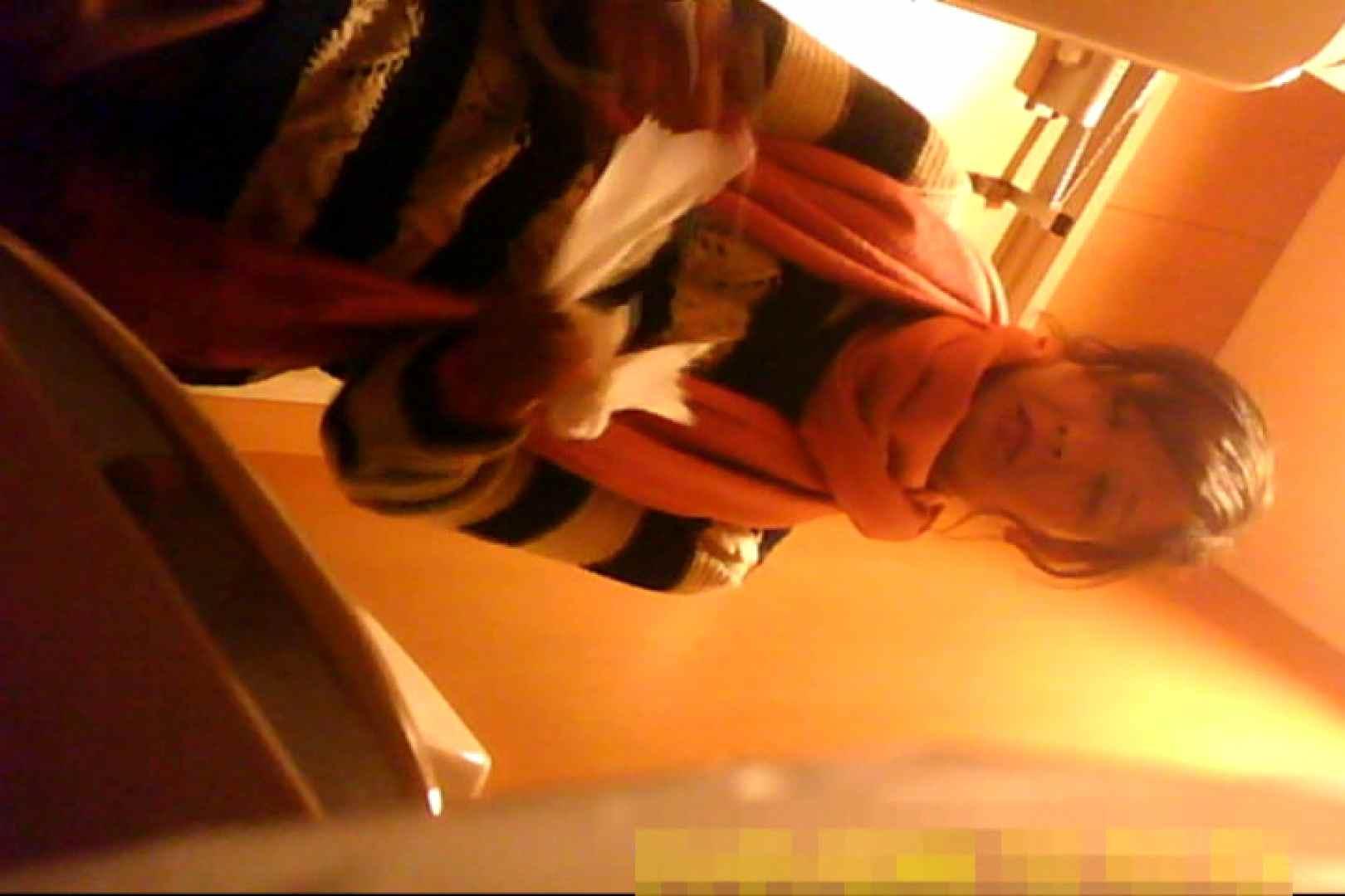 魅惑の化粧室~禁断のプライベート空間~vol.6 お姉さん エロ無料画像 78連発 32