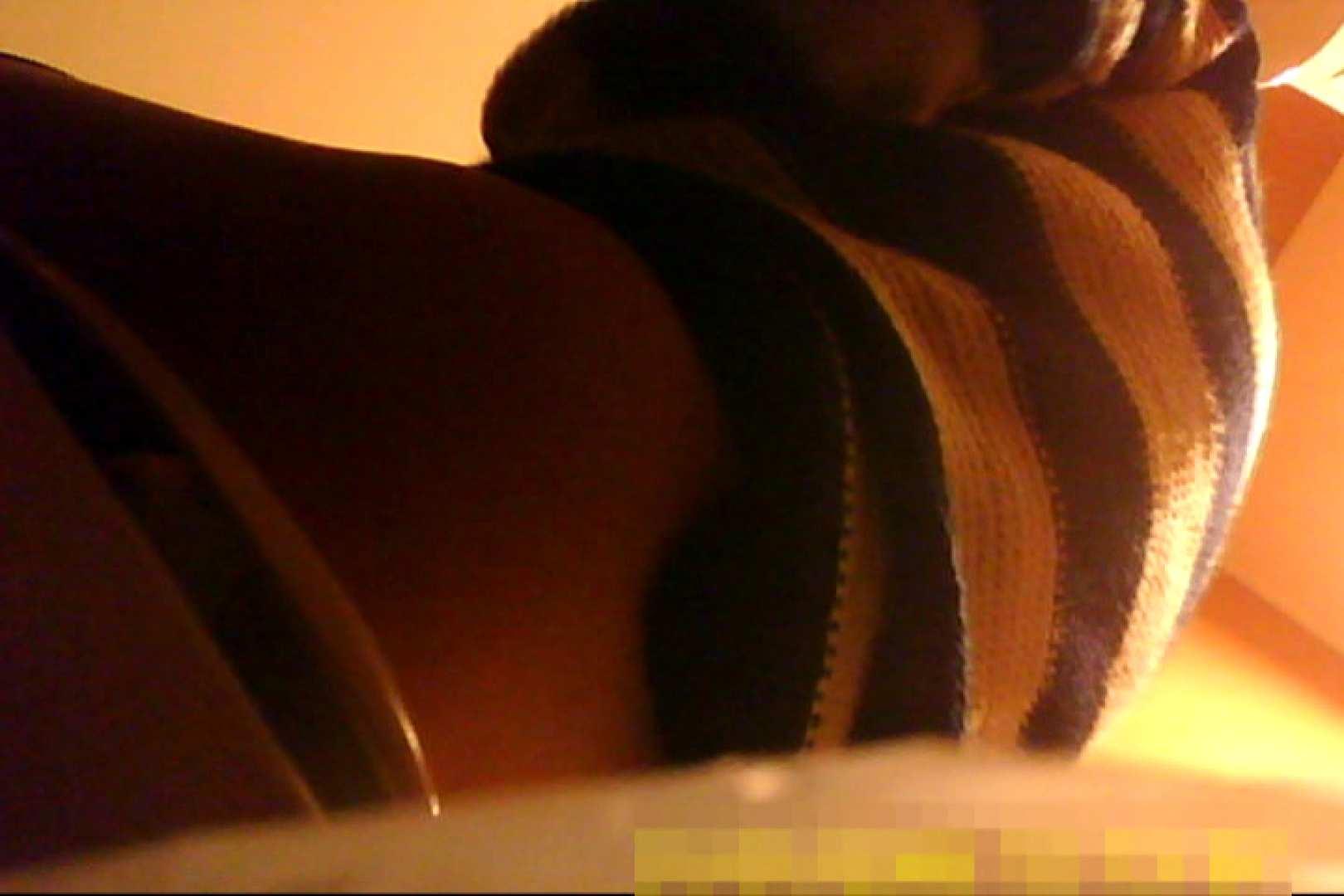 魅惑の化粧室~禁断のプライベート空間~vol.6 いやらしいOL おめこ無修正動画無料 78連発 44