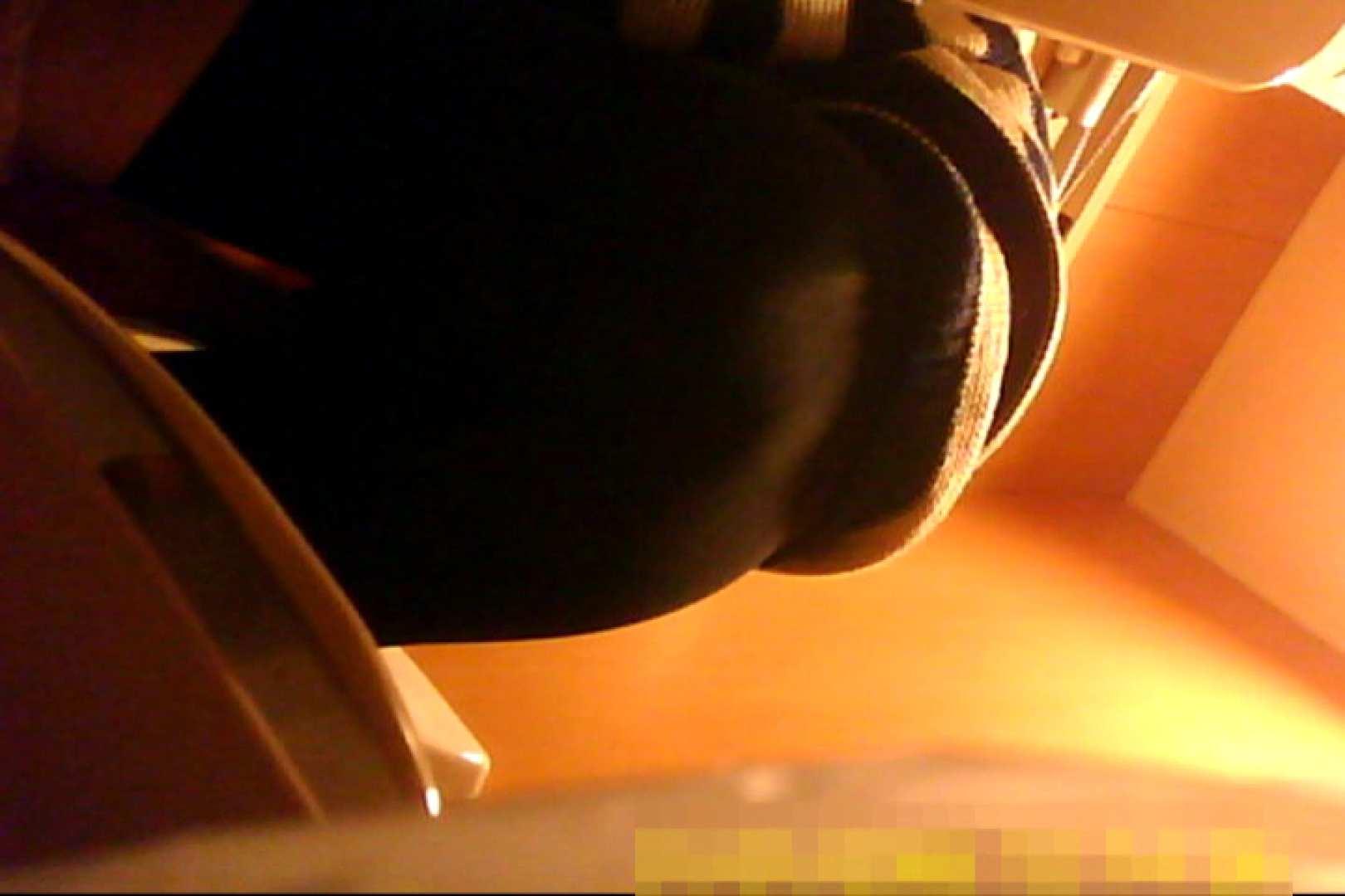 魅惑の化粧室~禁断のプライベート空間~vol.6 0  78連発 49