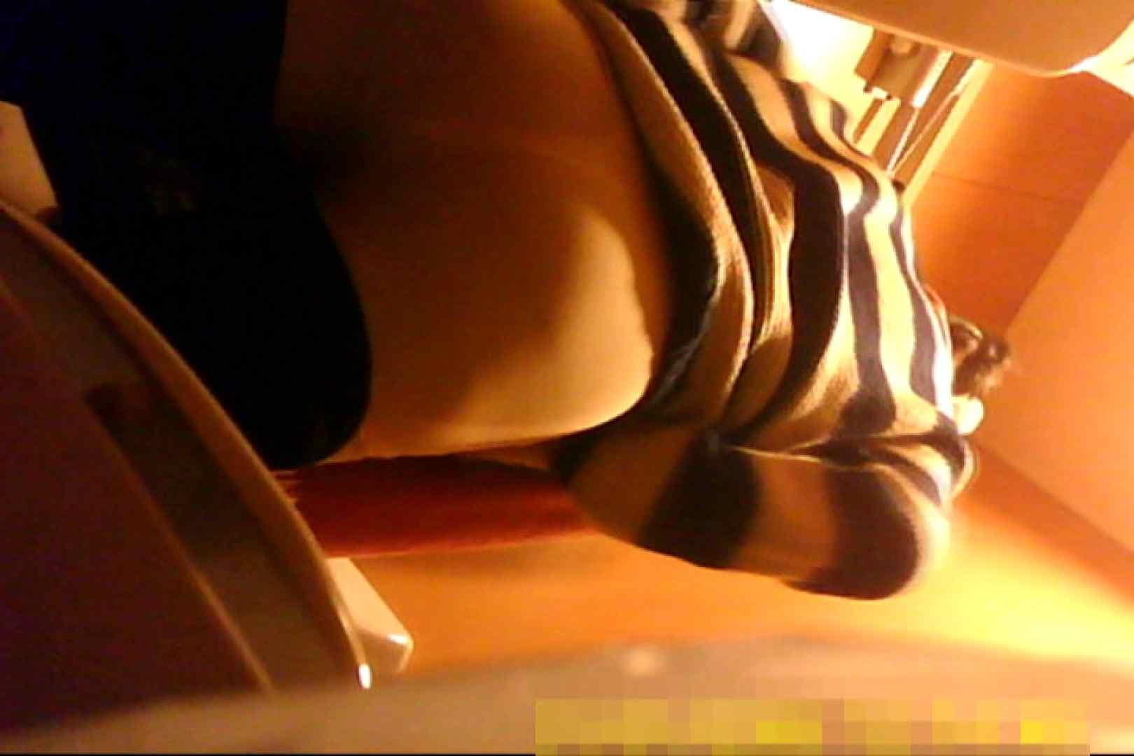 魅惑の化粧室~禁断のプライベート空間~vol.6 いやらしいOL おめこ無修正動画無料 78連発 51