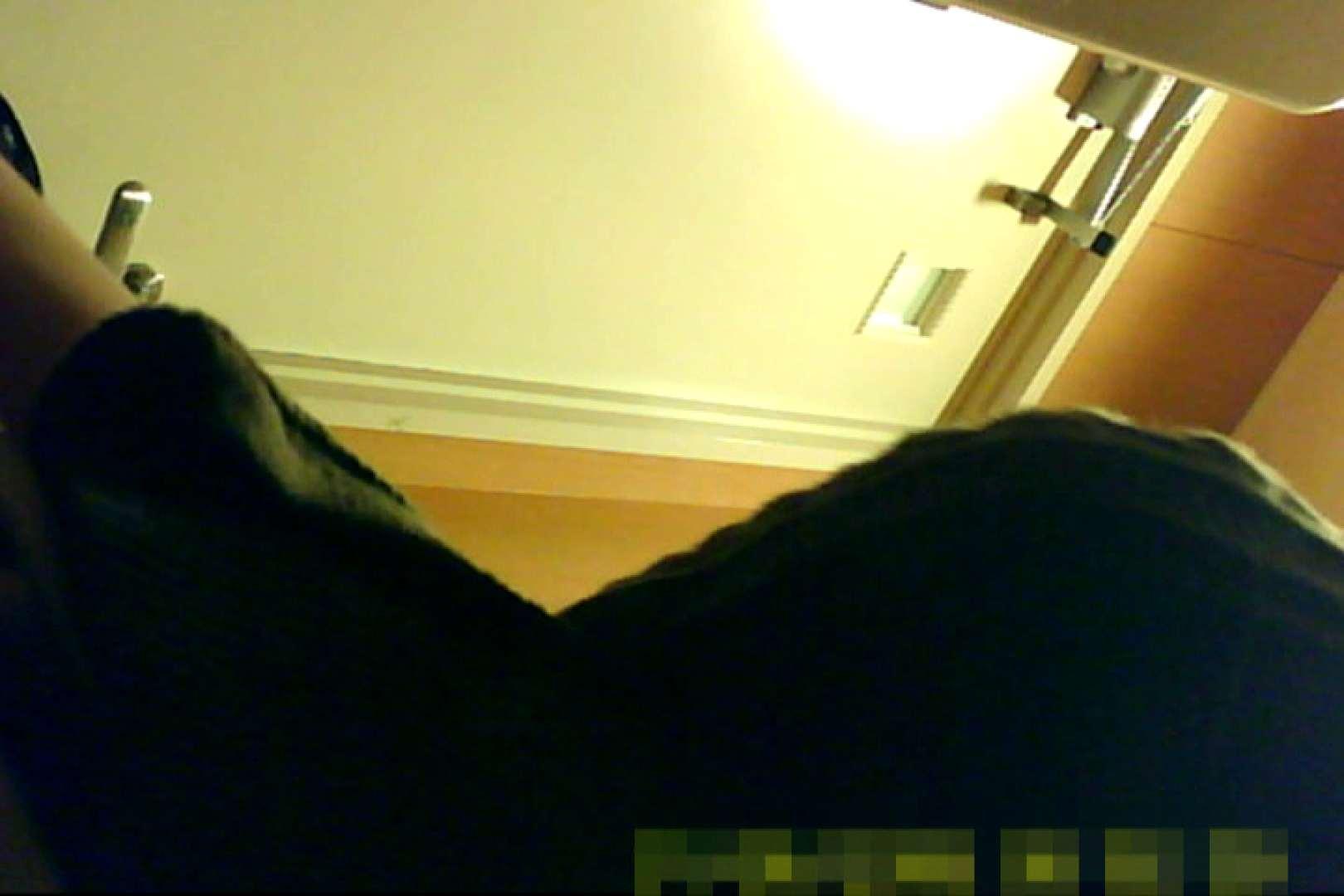 魅惑の化粧室~禁断のプライベート空間~21 プライベート 盗撮動画紹介 94連発 67