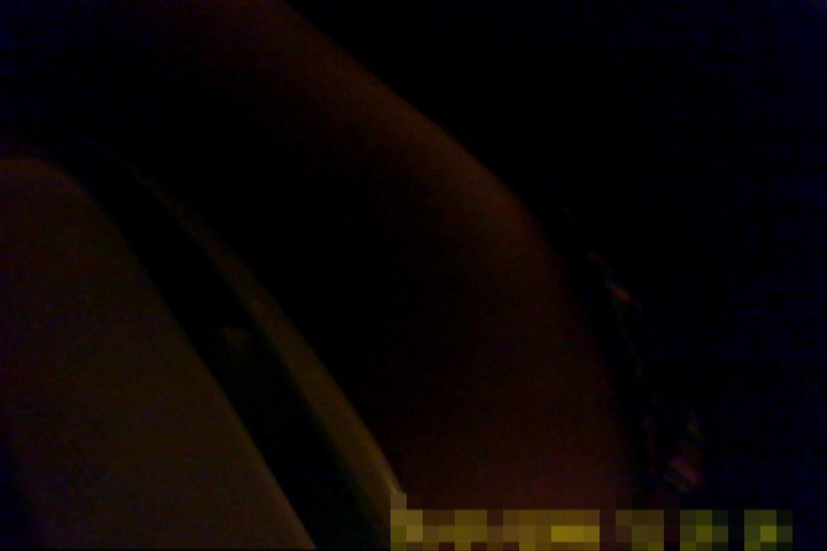魅惑の化粧室~禁断のプライベート空間~28 お姉さん 濡れ場動画紹介 64連発 23