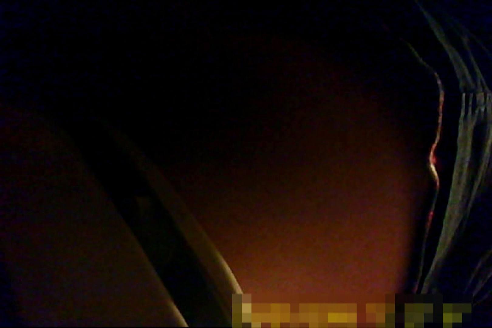 魅惑の化粧室~禁断のプライベート空間~28 お姉さん 濡れ場動画紹介 64連発 32