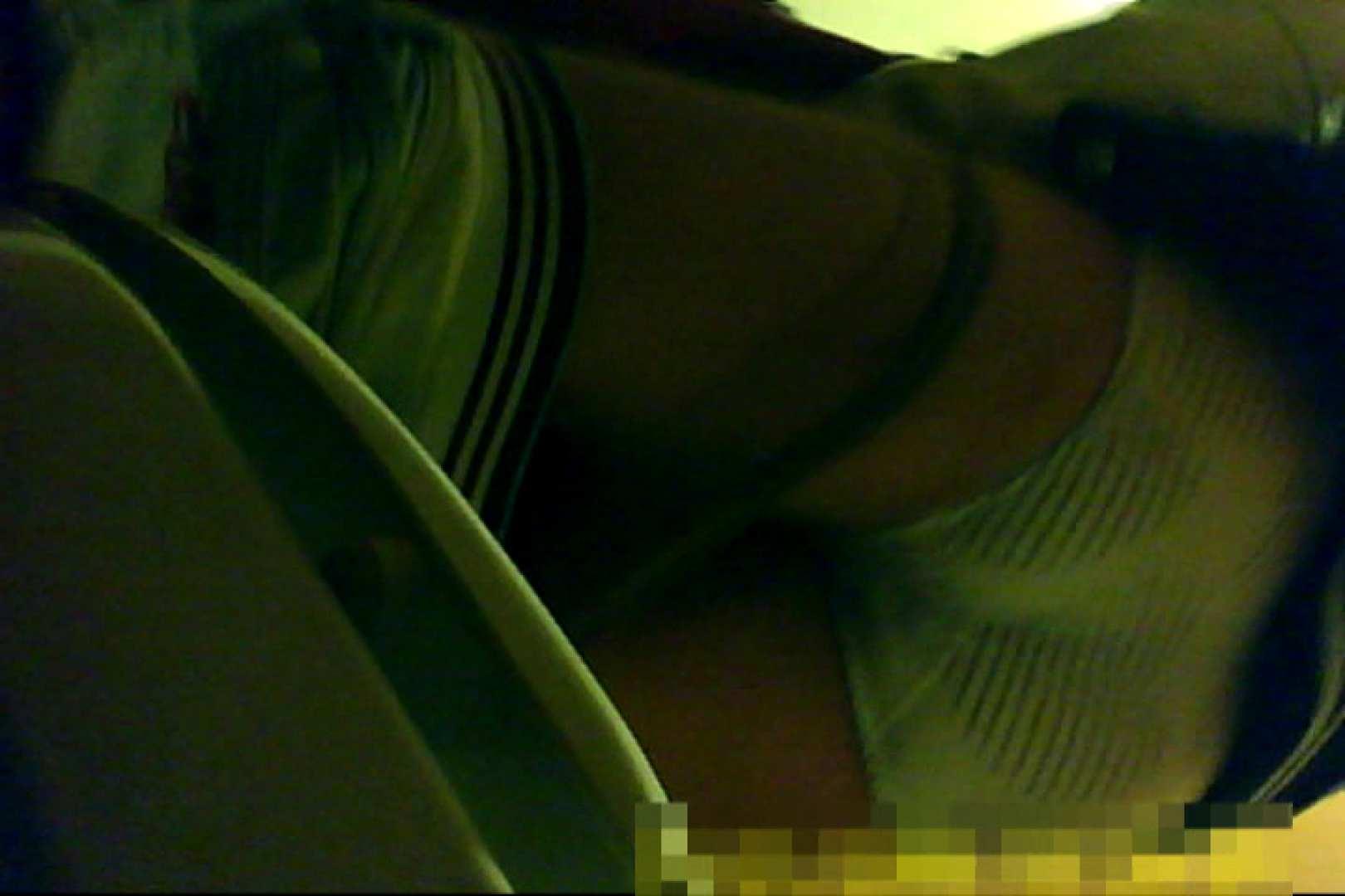魅惑の化粧室~禁断のプライベート空間~28 お姉さん 濡れ場動画紹介 64連発 62