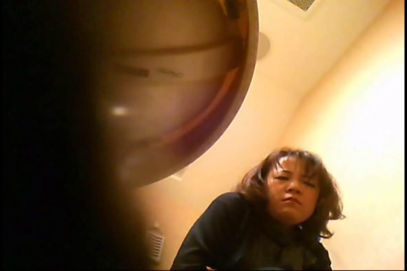 潜入!!女子化粧室盗撮~絶対見られたくない時間~vo,5 0 | 0  23連発 1