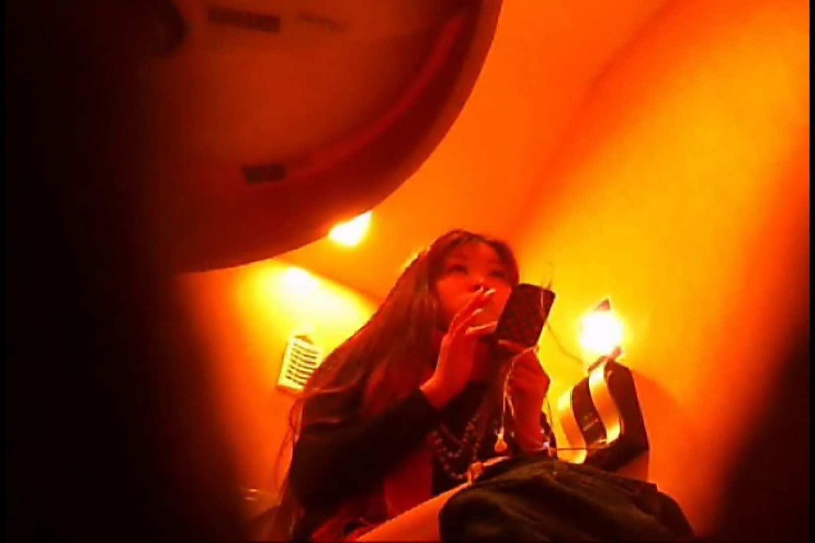潜入!!女子化粧室盗撮~絶対見られたくない時間~vo,5 お姉さん 戯れ無修正画像 23連発 10