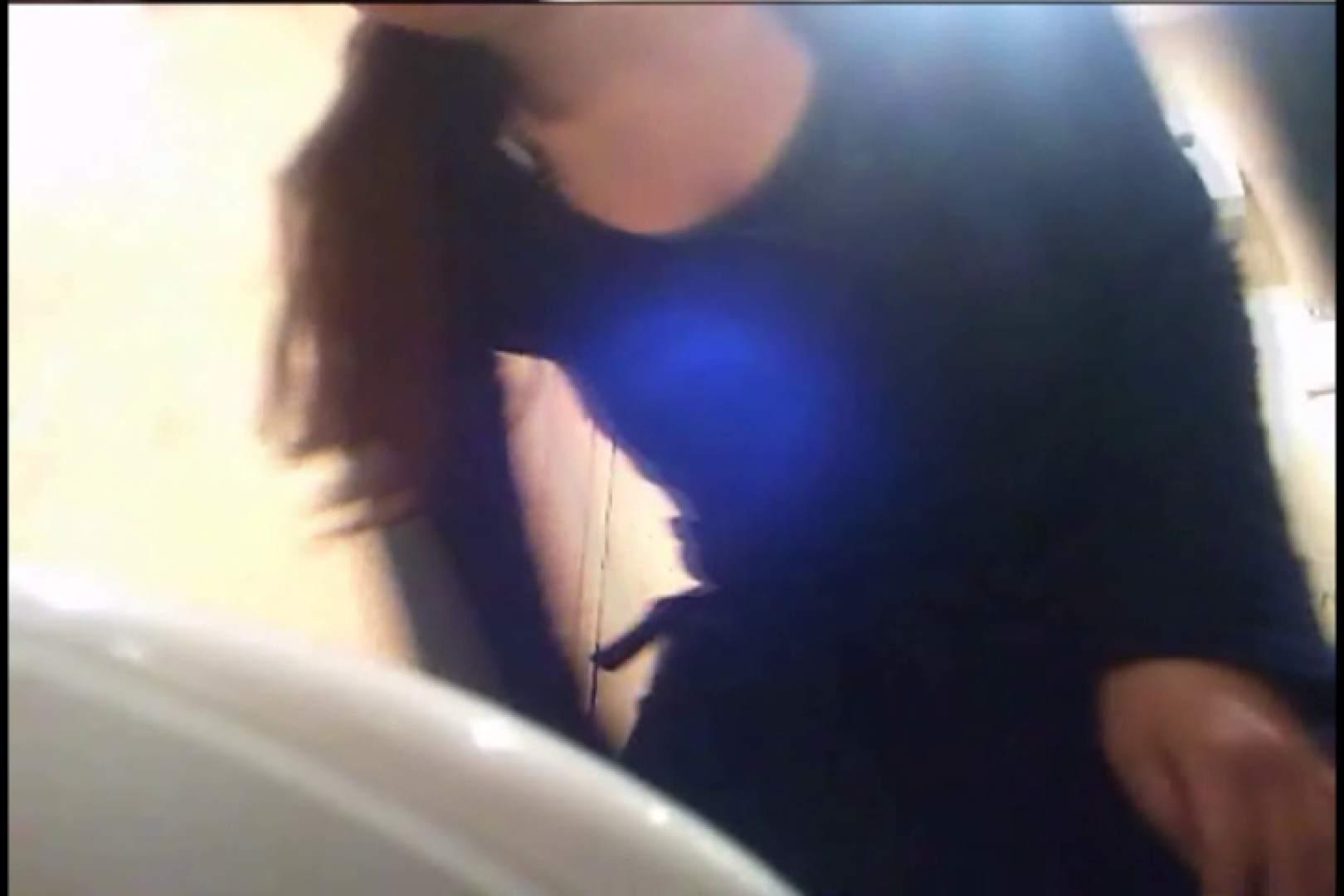 潜入!!女子化粧室盗撮~絶対見られたくない時間~vo,30 潜入 アダルト動画キャプチャ 62連発 24