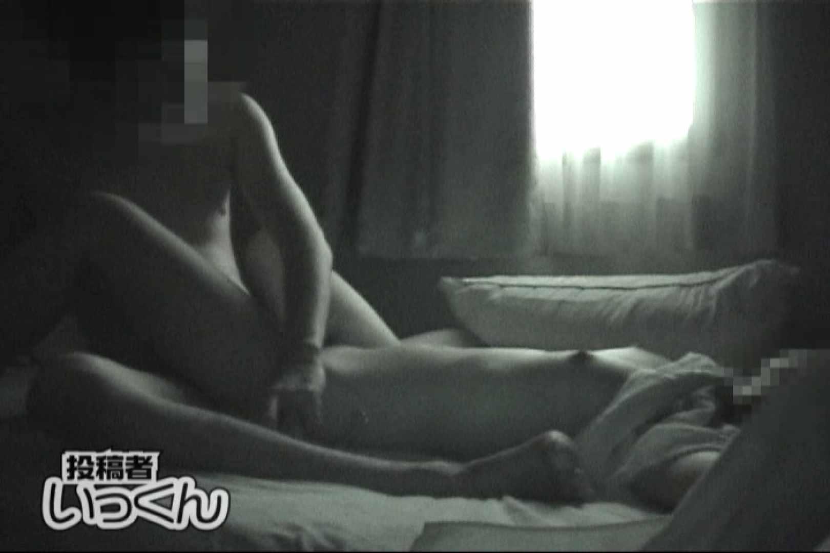 投稿者いっくんの 元彼短大生ゆり(当時20歳) 投稿物 オマンコ無修正動画無料 77連発 19