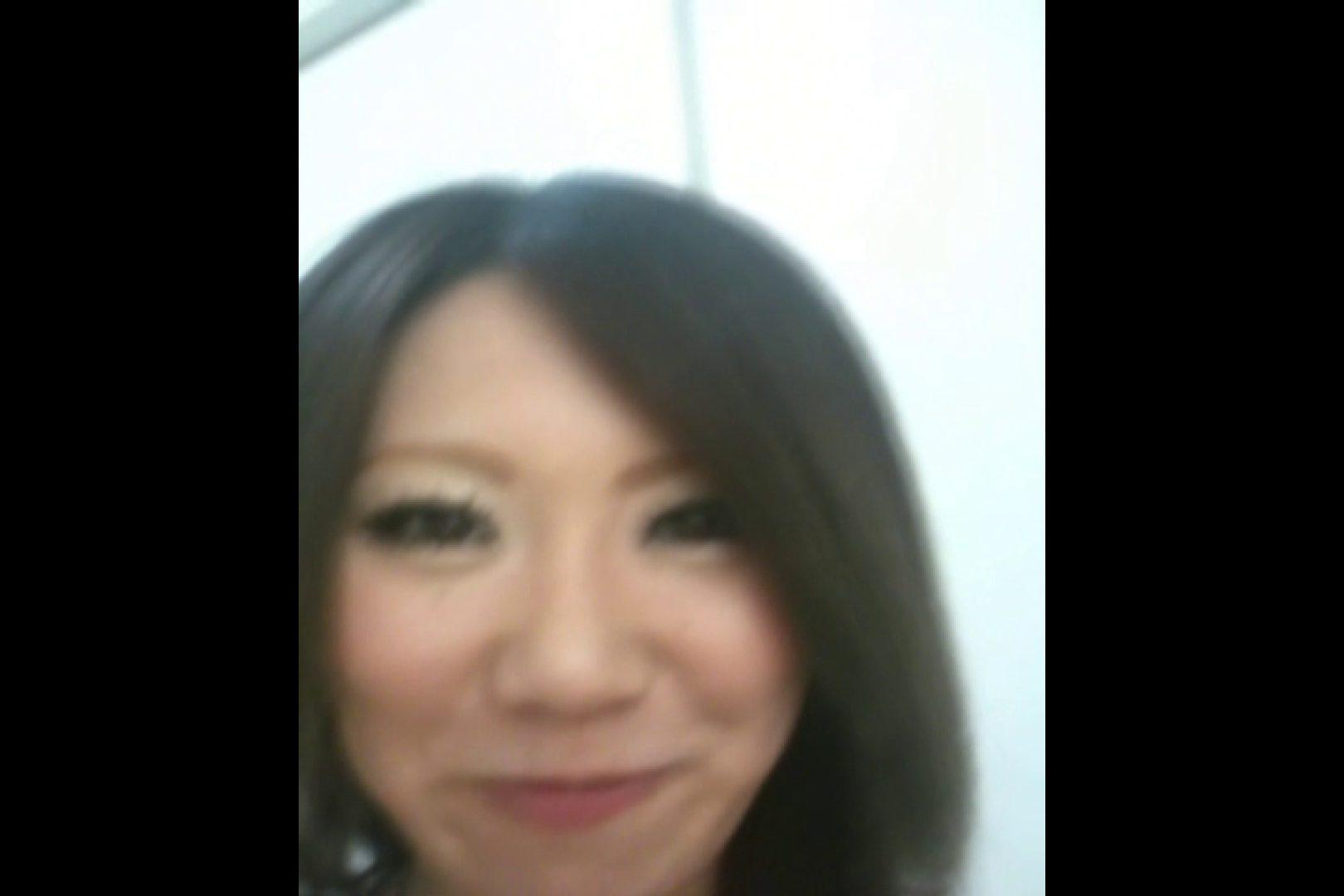 素人流出動画 AMIちゃんYUMIちゃんの秘密の携帯ムービーvol.2 0 | いやらしいOL  99連発 13