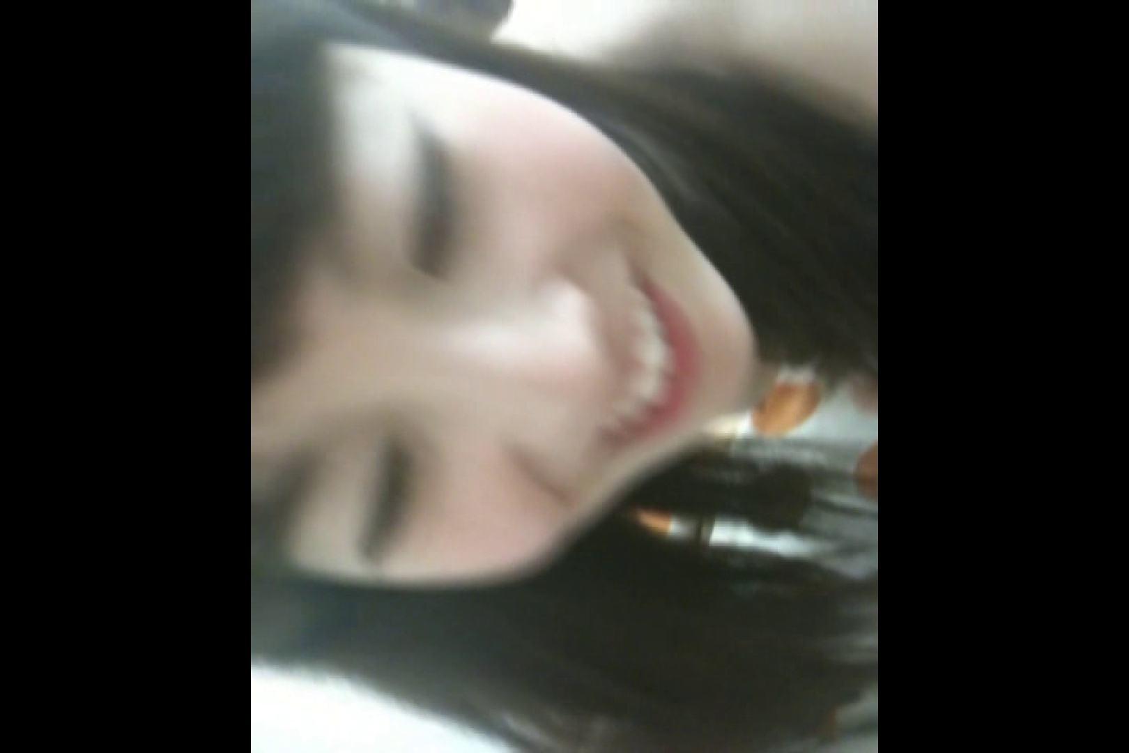 素人流出動画 AMIちゃんYUMIちゃんの秘密の携帯ムービーvol.2 0 | いやらしいOL  99連発 25