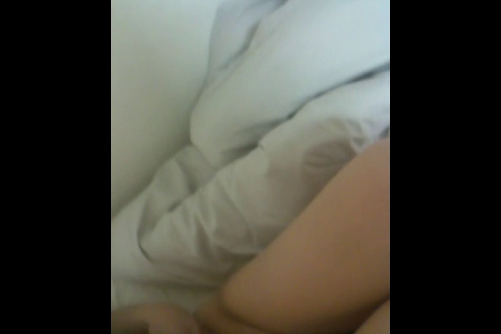 素人流出動画 AMIちゃんYUMIちゃんの秘密の携帯ムービーvol.2 0 | いやらしいOL  99連発 34