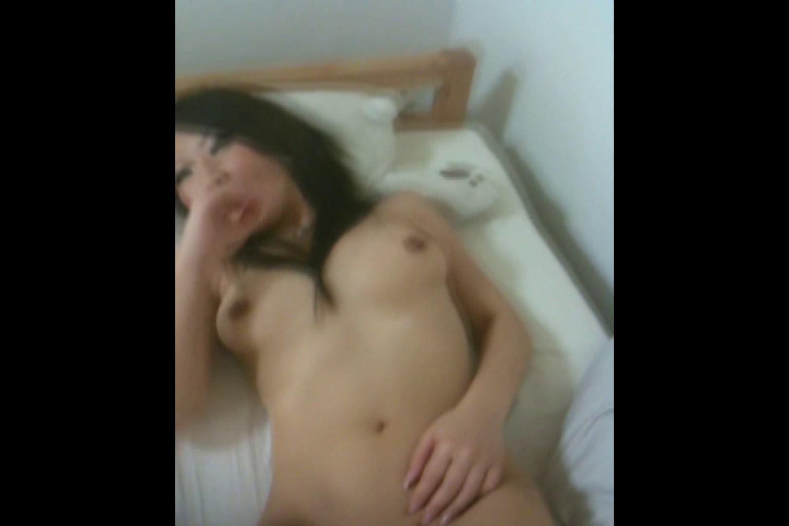 素人流出動画 AMIちゃんYUMIちゃんの秘密の携帯ムービーvol.2 素人 セックス画像 99連発 35