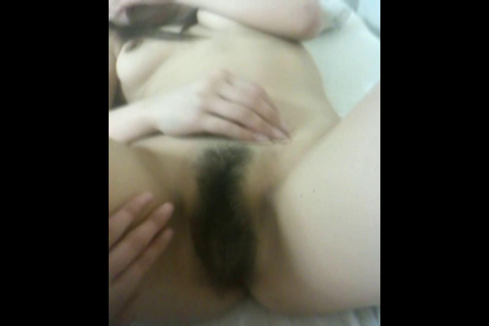素人流出動画 AMIちゃんYUMIちゃんの秘密の携帯ムービーvol.2 0  99連発 39
