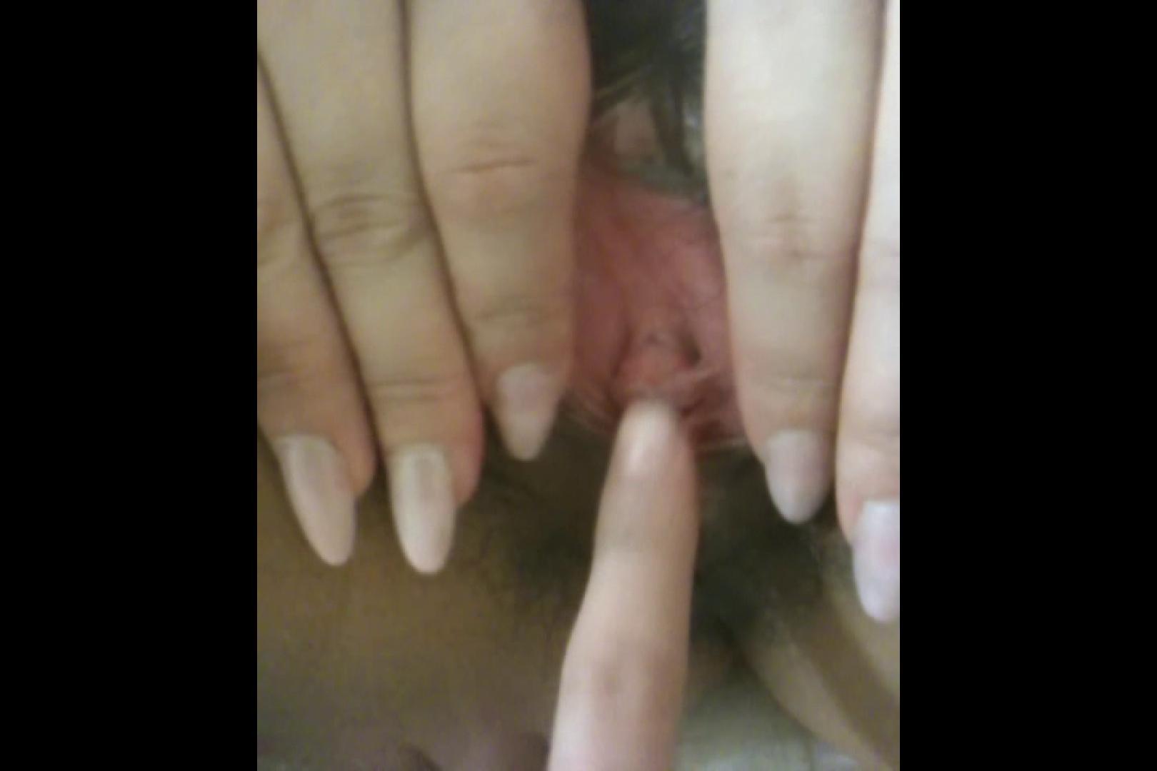 素人流出動画 AMIちゃんYUMIちゃんの秘密の携帯ムービーvol.2 素人 セックス画像 99連発 47