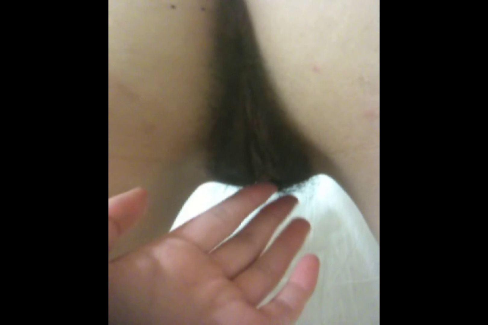 素人流出動画 AMIちゃんYUMIちゃんの秘密の携帯ムービーvol.2 0 | いやらしいOL  99連発 58