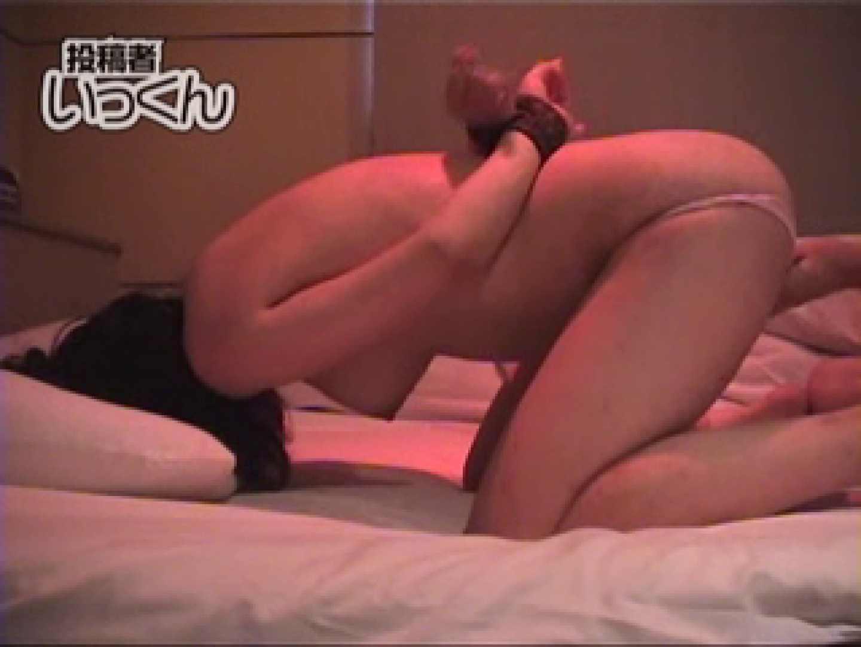 調教師いっくんの 北海道のちょい巨乳19歳れいな3 0   0  96連発 13