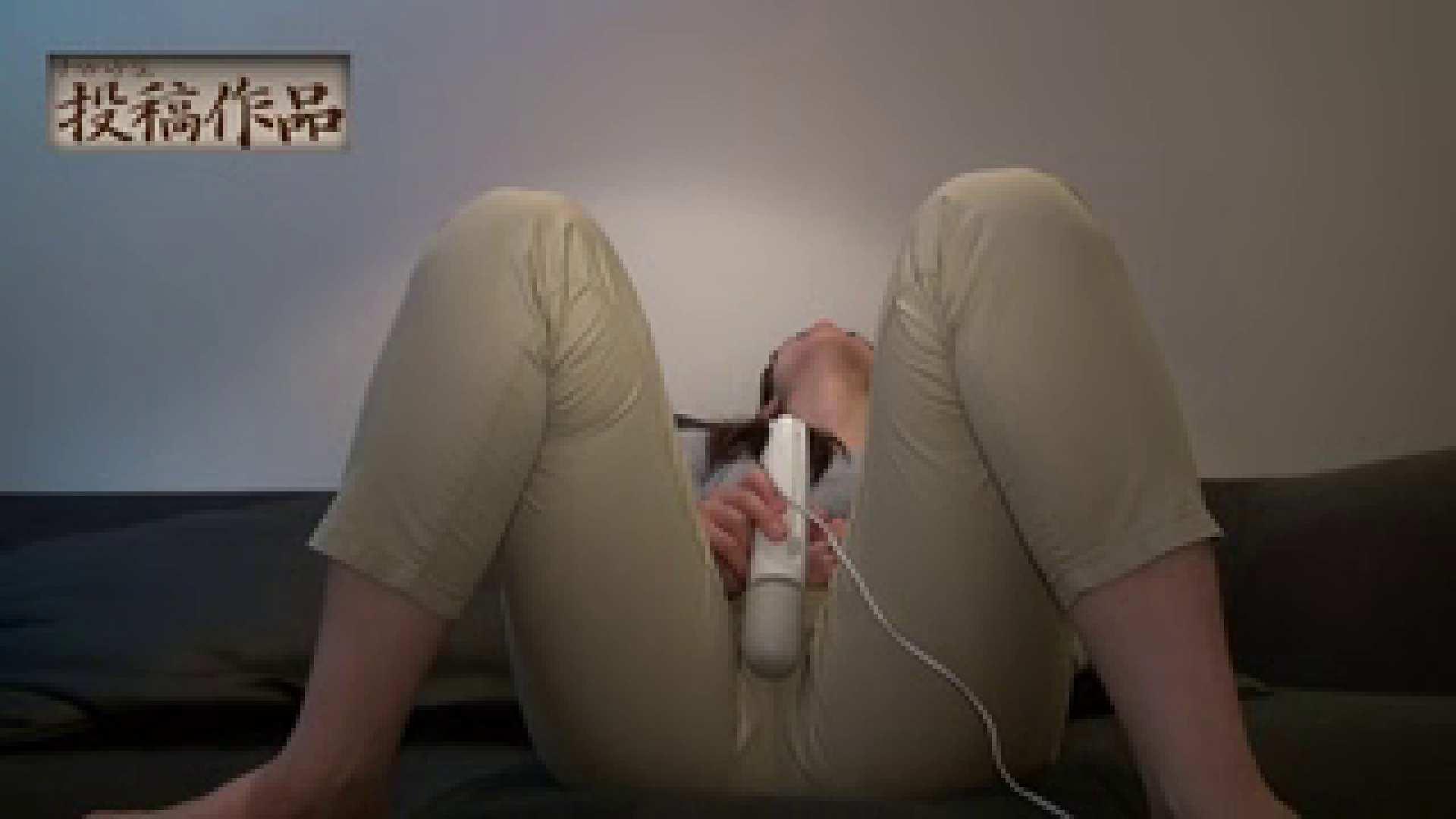 ナマハゲさんのまんこコレクション第3弾 sachiko SEX セックス画像 65連発 21