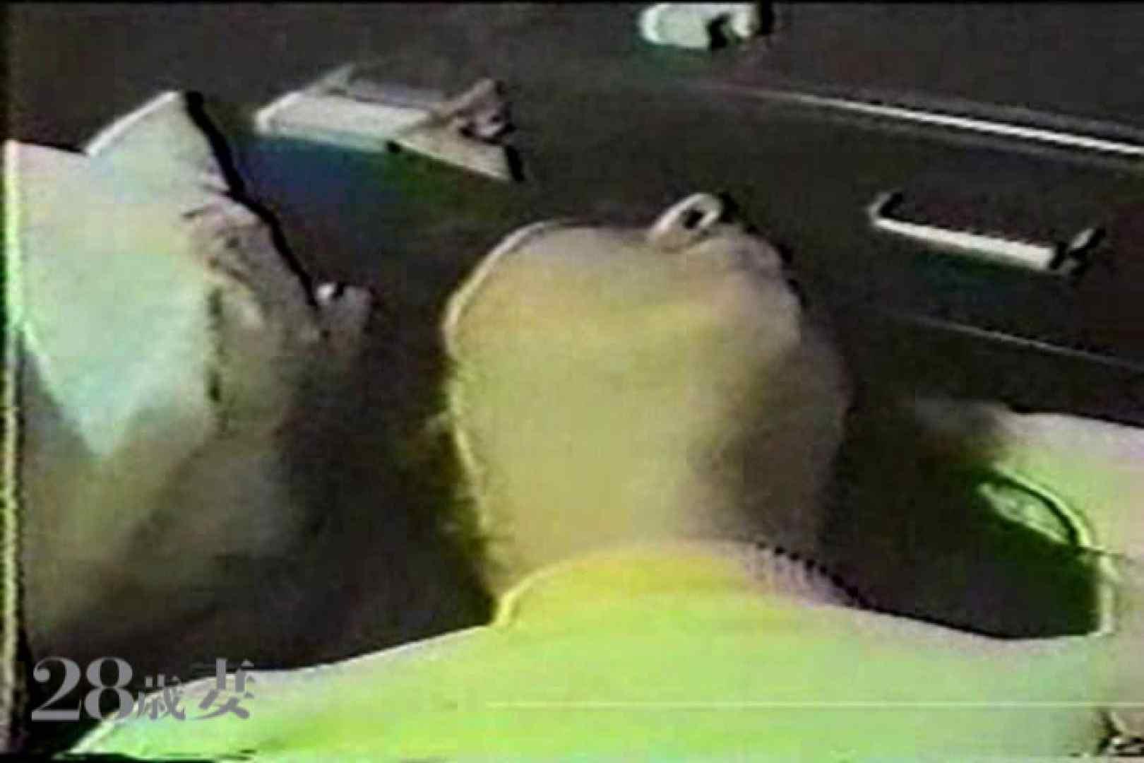 昏すい姦マニア作品 0   0  66連発 22