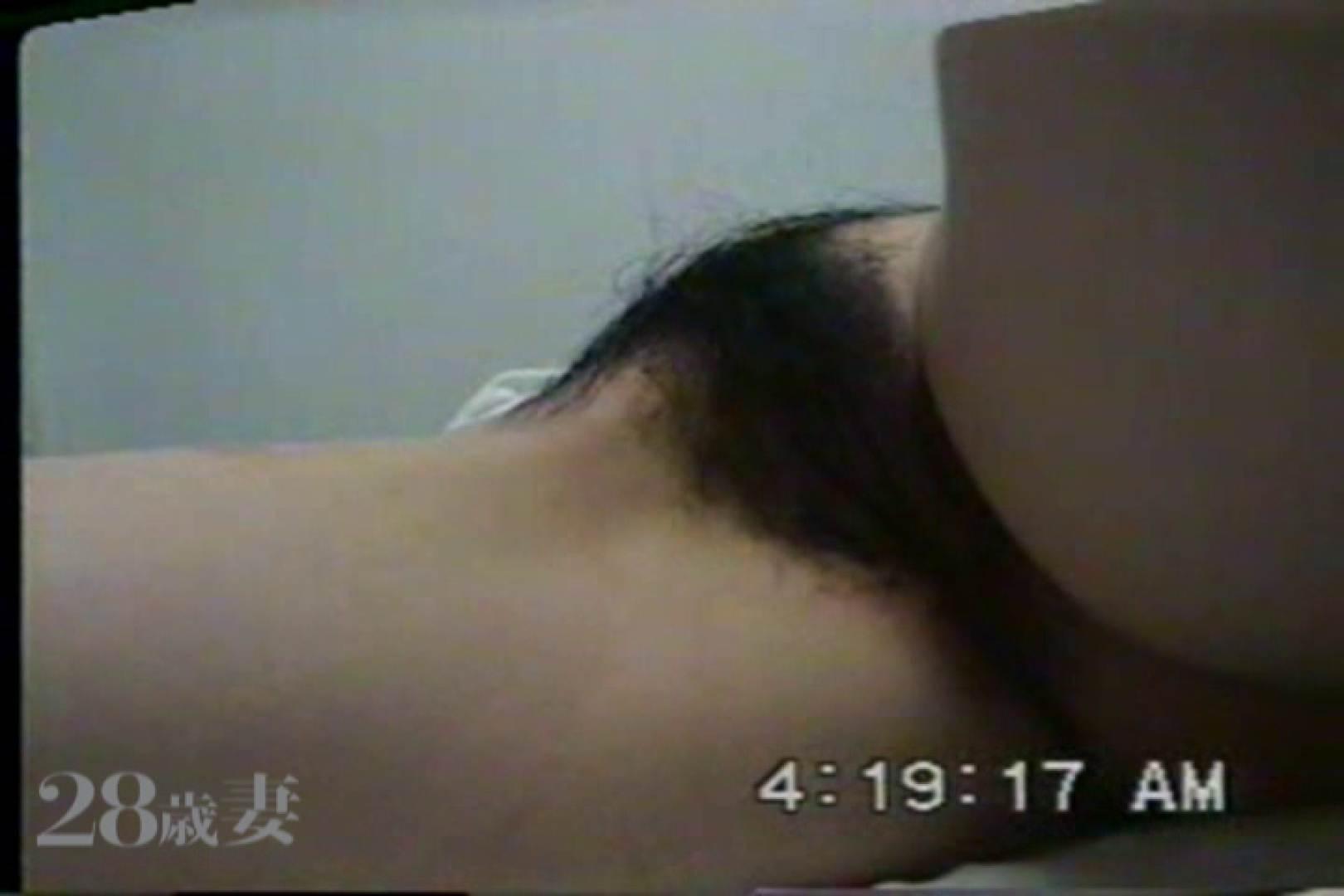 昏すい姦マニア作品 0   0  66連発 31