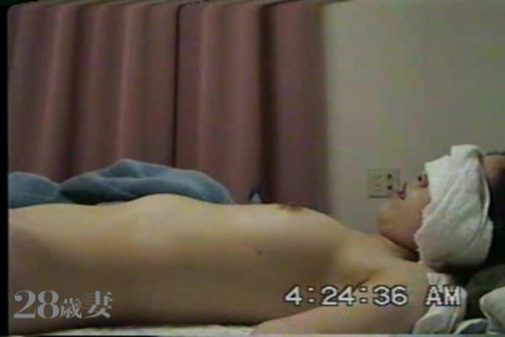 昏すい姦マニア作品 投稿物 のぞき動画キャプチャ 66連発 44