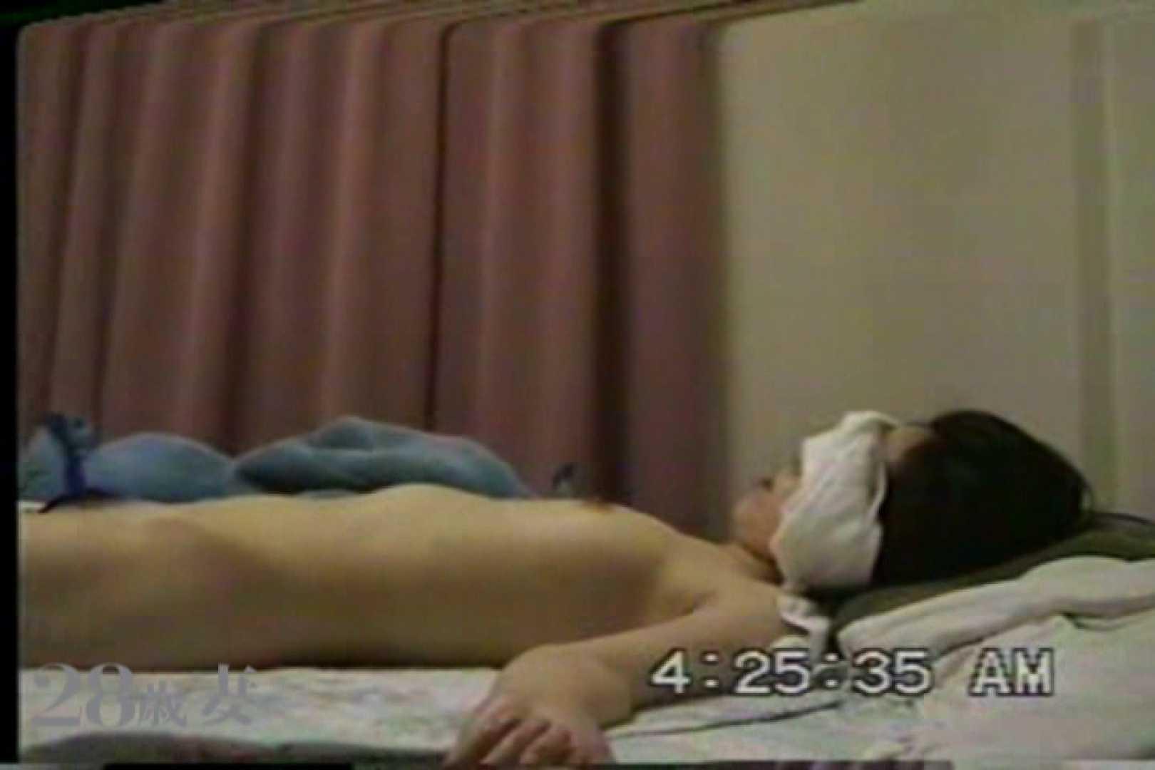 昏すい姦マニア作品 投稿物 のぞき動画キャプチャ 66連発 47