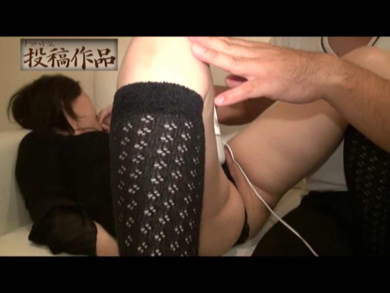 ナマハゲさんのまんこコレクション ann SEX  49連発 6