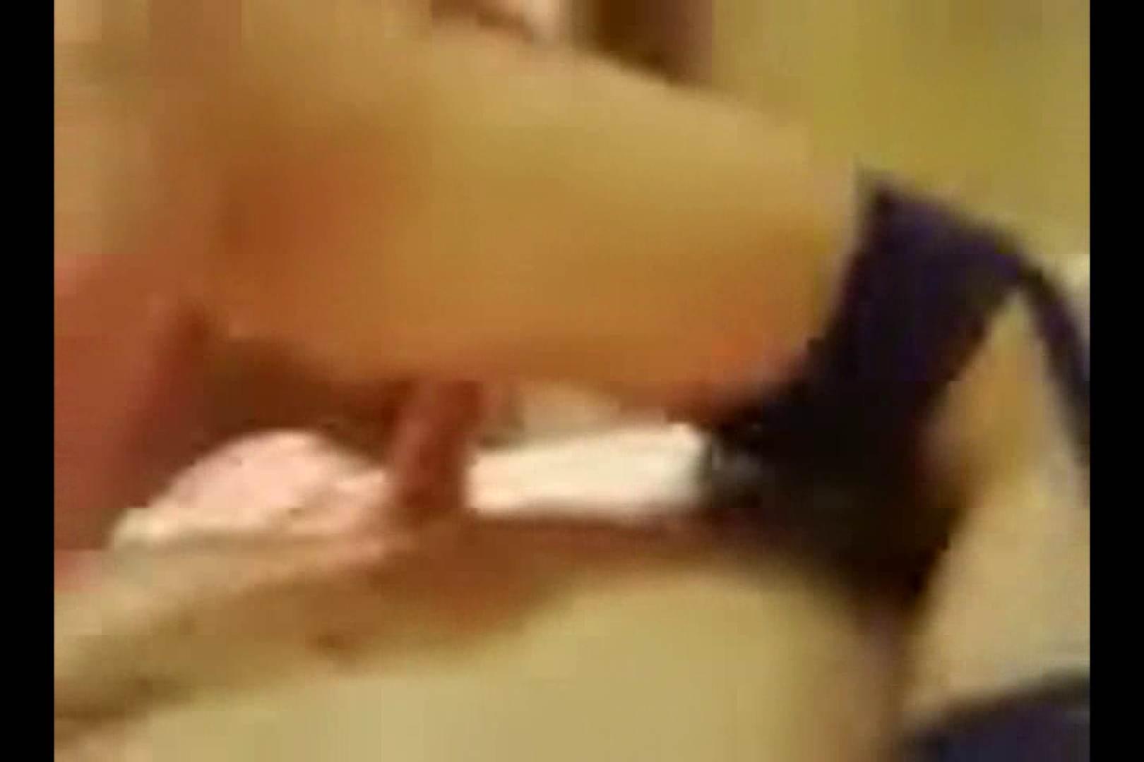 ウイルス流出 ケンブリッジ留学美人女子大生・王美嬢のセックステープ流出 フェラ セックス無修正動画無料 85連発 11