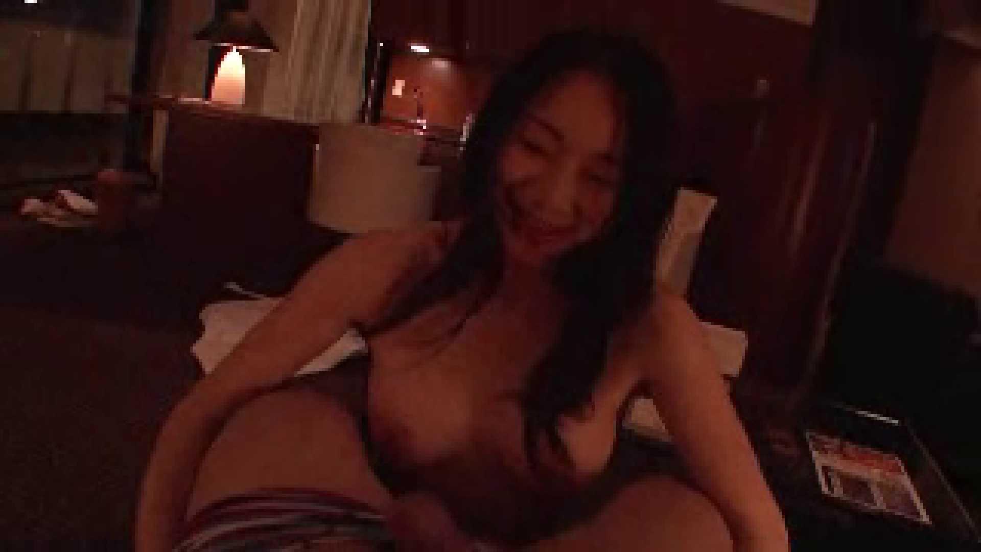 親友同士で競演 超美形のSEXパーティ Vol.04 いやらしい熟女 オマンコ無修正動画無料 31連発 17
