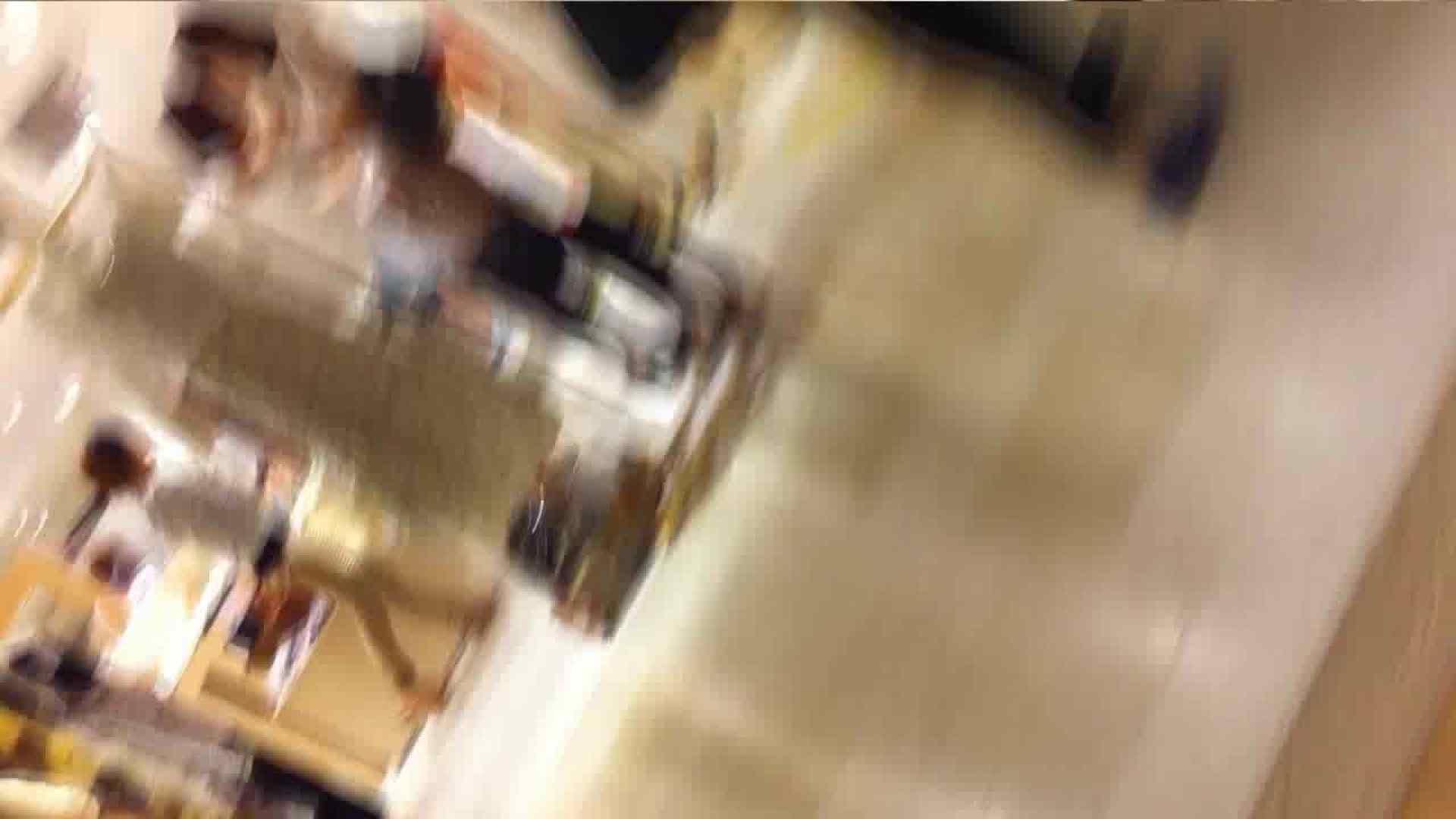 可愛いカリスマ店員限定‼胸チラ&パンチラ vol.16 接写 エロ画像 56連発 13