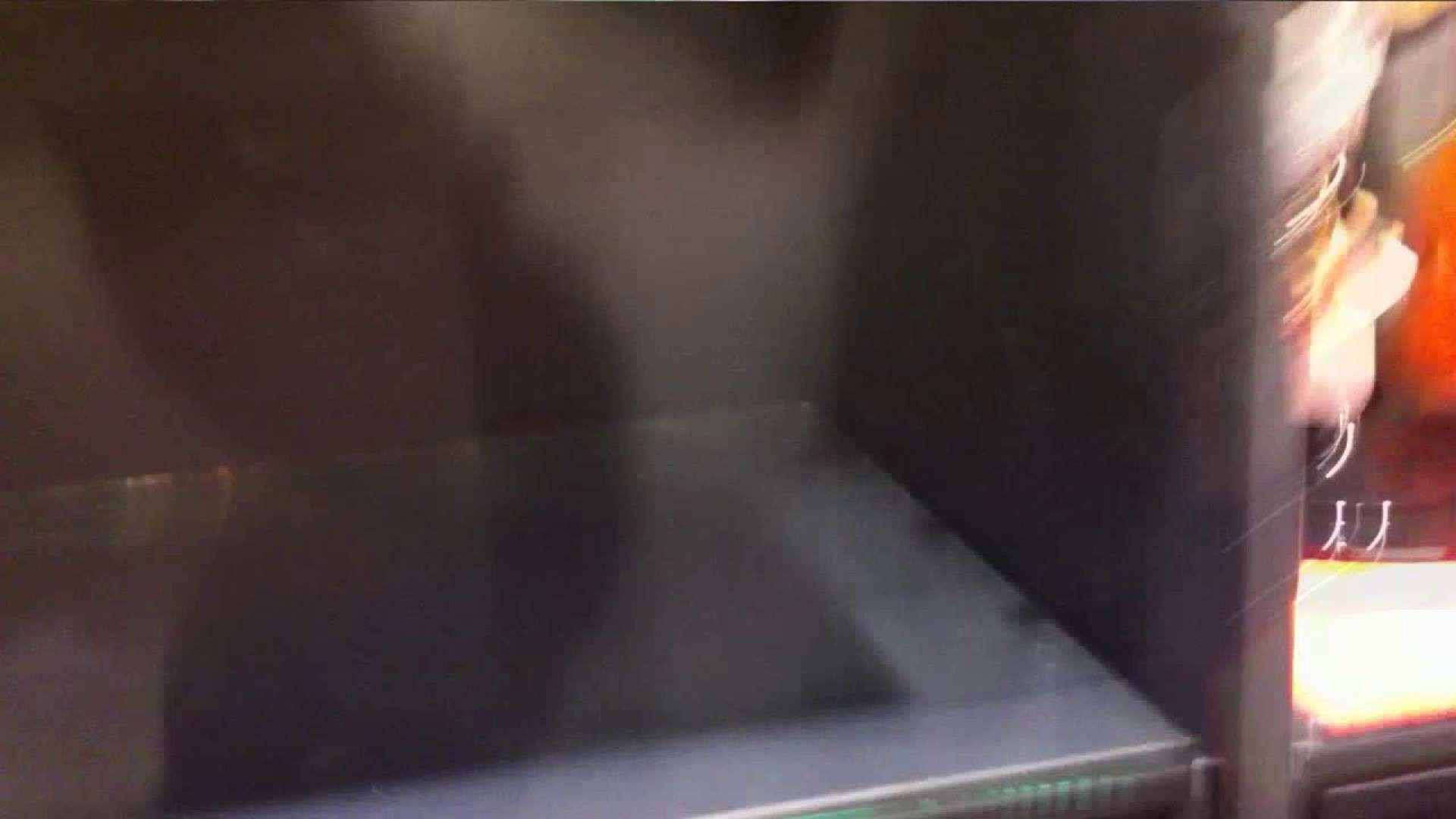 可愛いカリスマ店員限定‼胸チラ&パンチラ vol.16 パンチラ 女性器鑑賞 56連発 20
