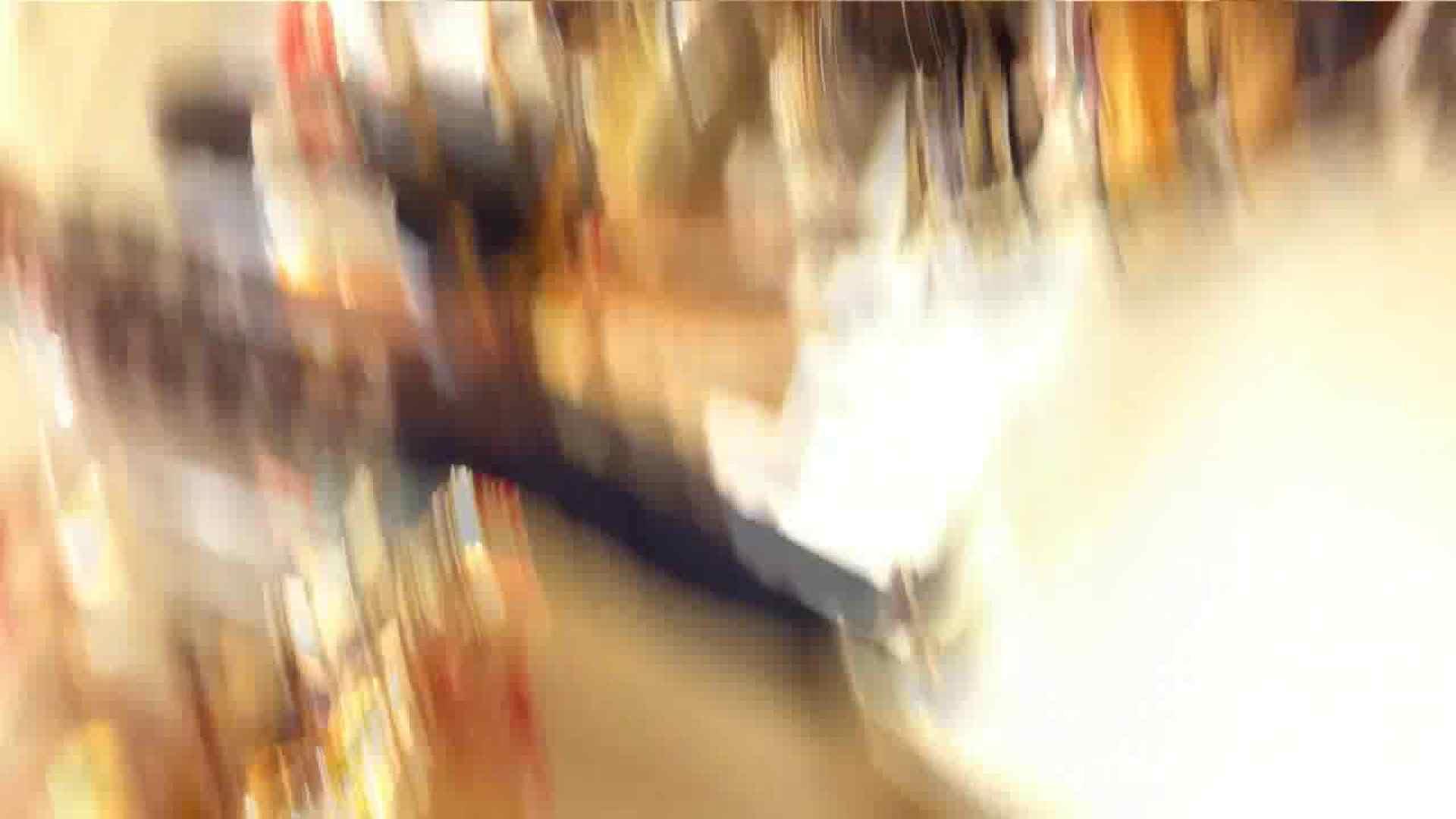 可愛いカリスマ店員限定‼胸チラ&パンチラ vol.16 パンチラ 女性器鑑賞 56連発 36