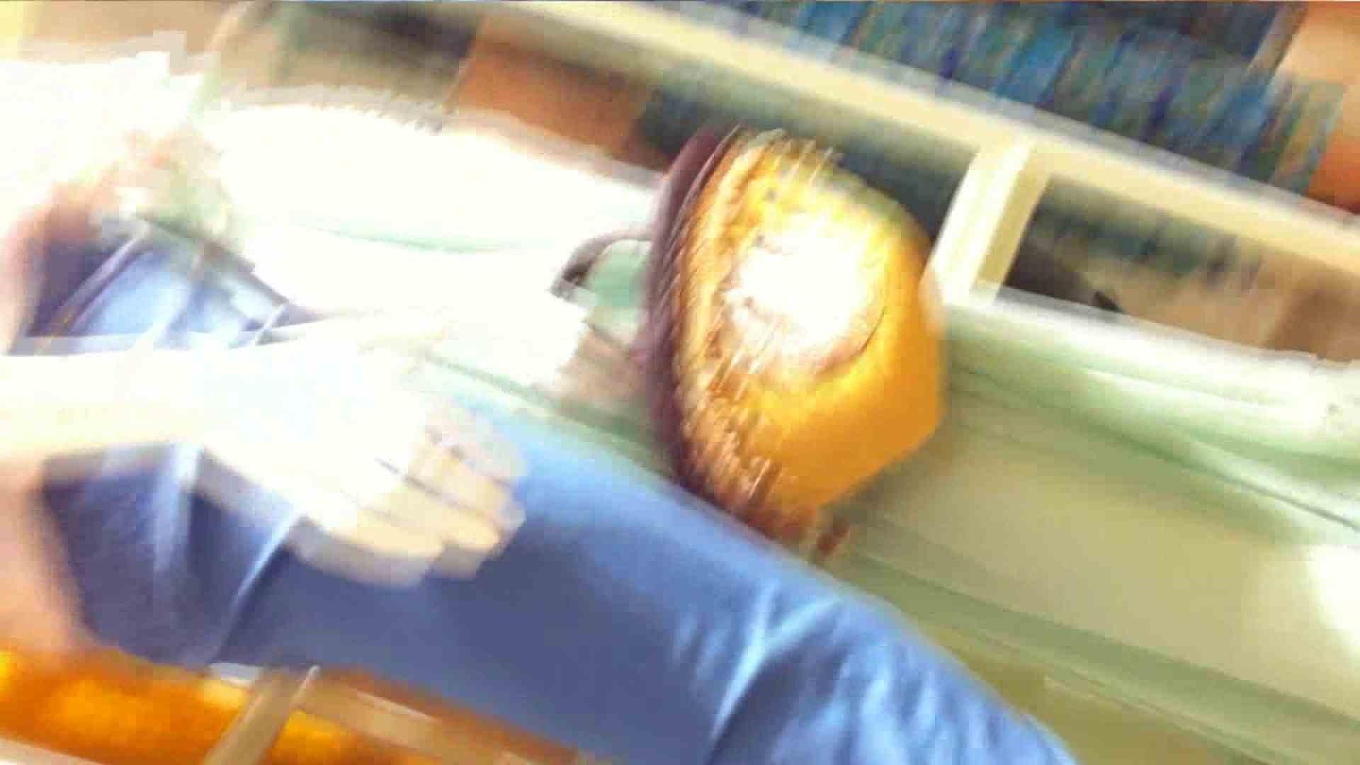 可愛いカリスマ店員限定‼胸チラ&パンチラ vol.16 お姉さんの胸チラ おまんこ無修正動画無料 56連発 54