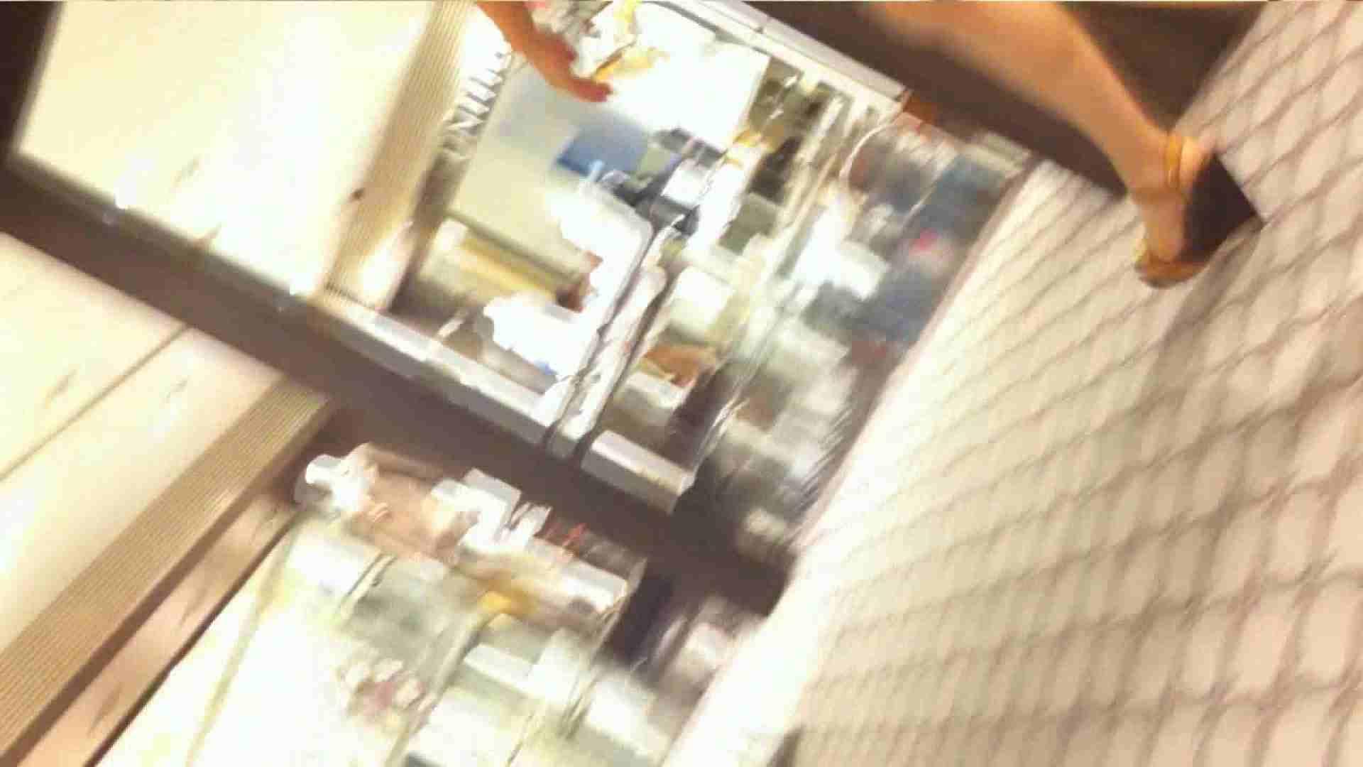 可愛いカリスマ店員限定‼胸チラ&パンチラ vol.17 チラ セックス無修正動画無料 89連発 3