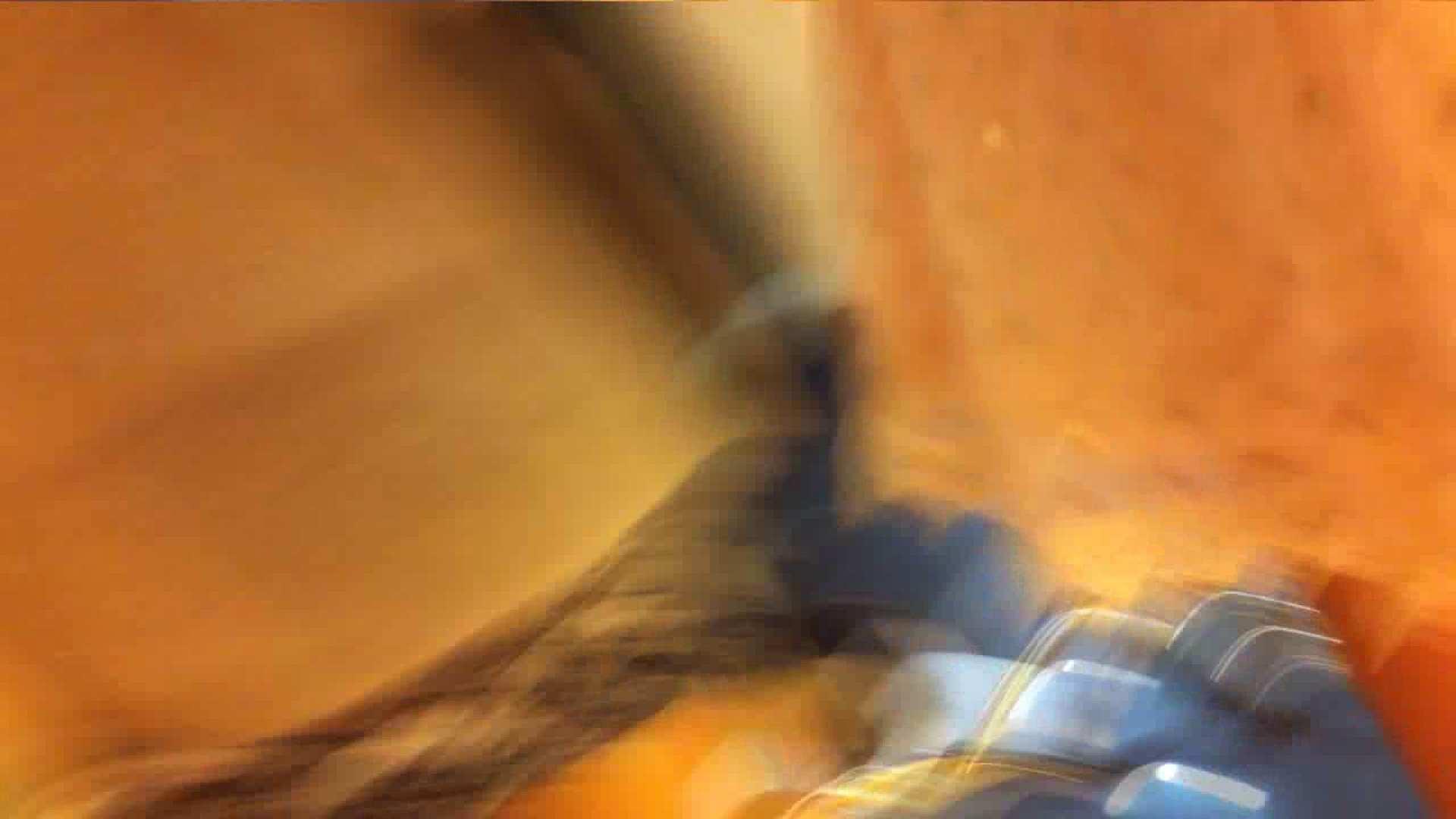 可愛いカリスマ店員限定‼胸チラ&パンチラ vol.17 いやらしいOL ヌード画像 89連発 18
