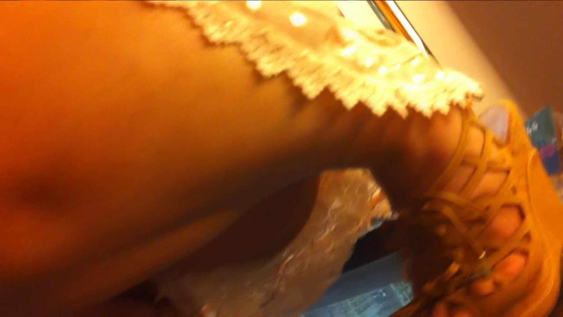可愛いカリスマ店員限定‼胸チラ&パンチラ vol.17 お姉さんの胸チラ おめこ無修正動画無料 89連発 22