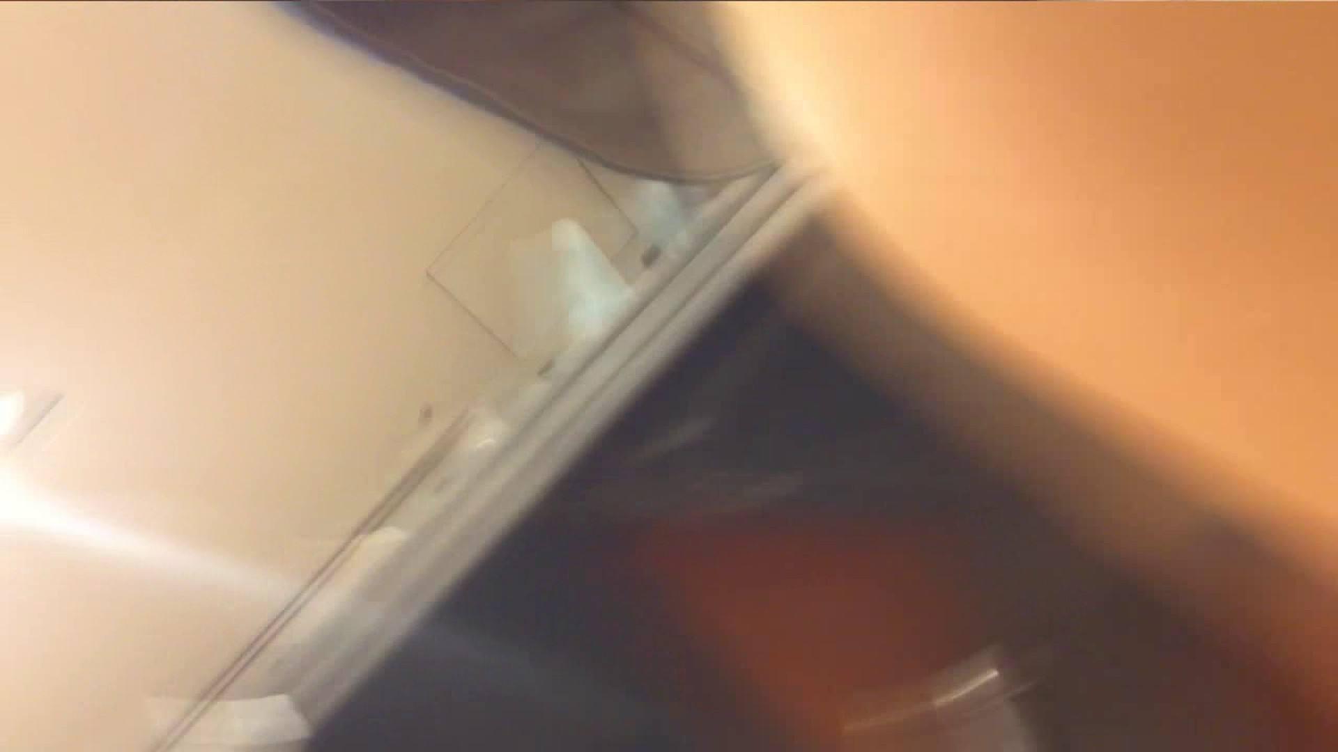 可愛いカリスマ店員限定‼胸チラ&パンチラ vol.17 チラ セックス無修正動画無料 89連発 35