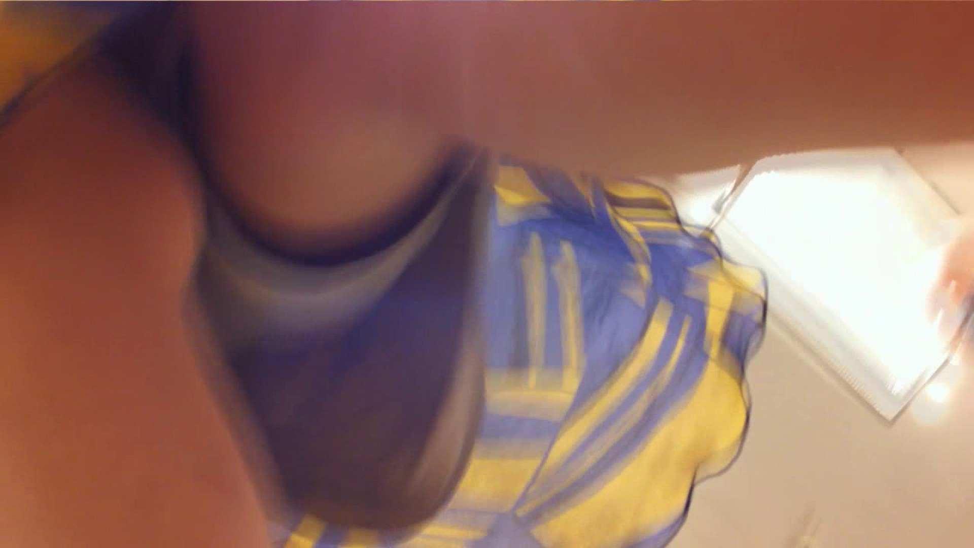 可愛いカリスマ店員限定‼胸チラ&パンチラ vol.17 接写 セックス無修正動画無料 89連発 53