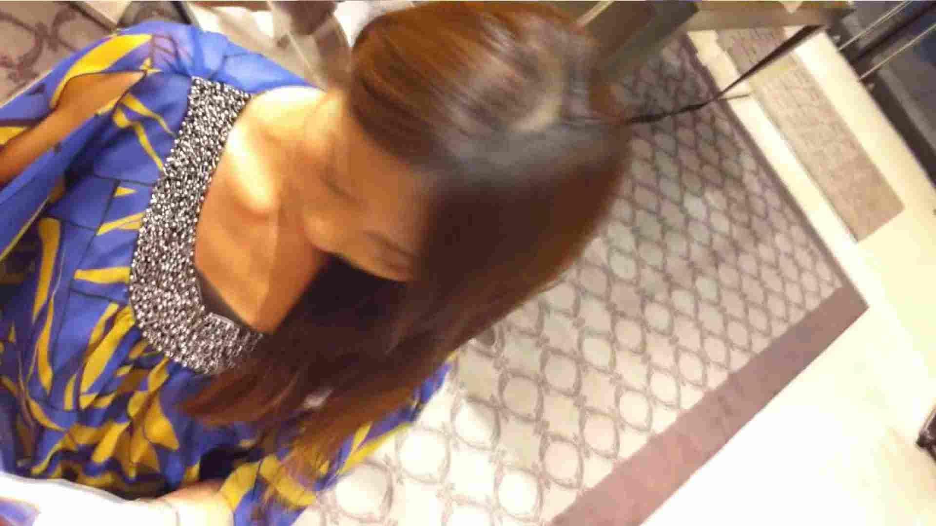 可愛いカリスマ店員限定‼胸チラ&パンチラ vol.17 チラ セックス無修正動画無料 89連発 67