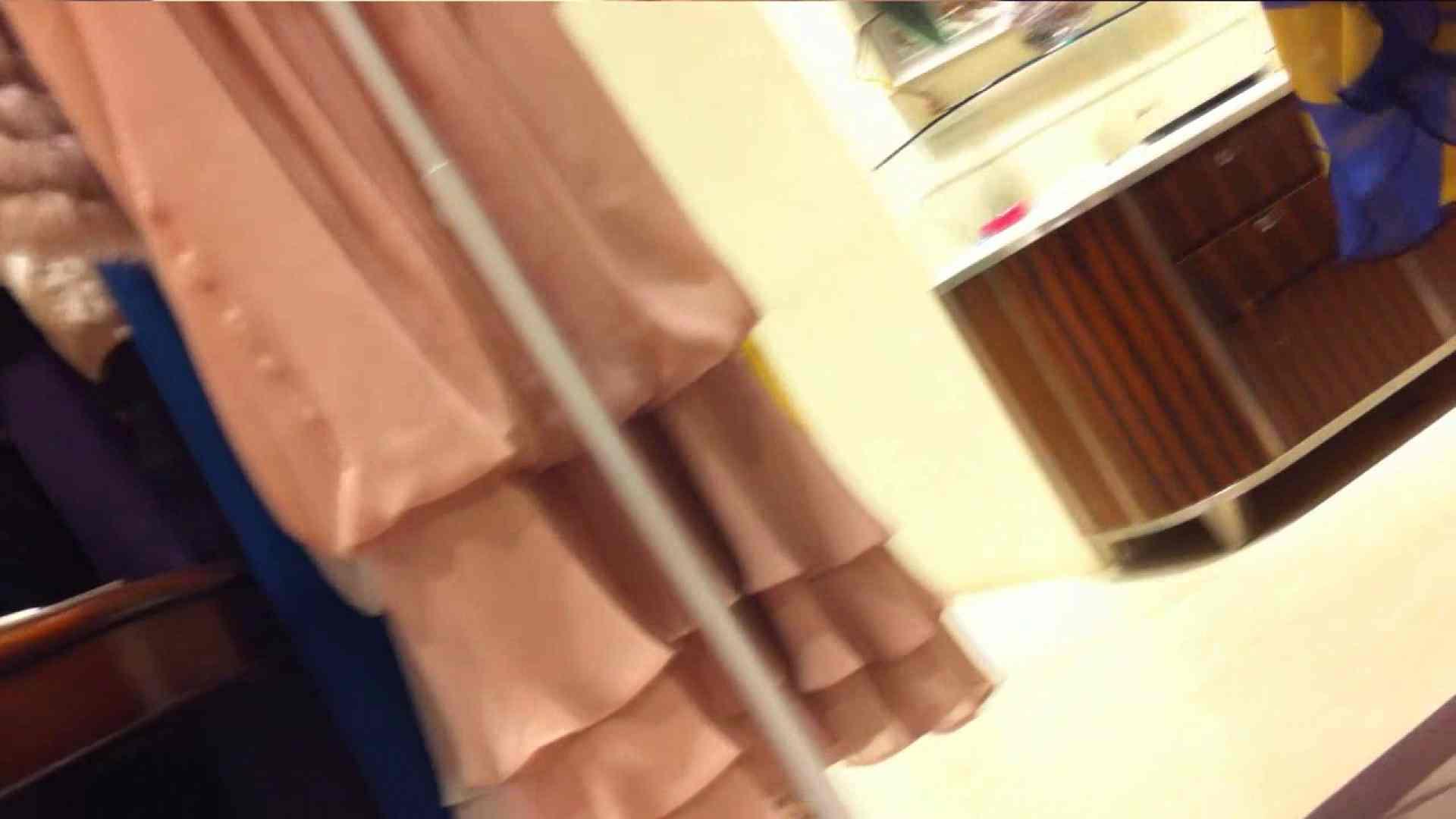 可愛いカリスマ店員限定‼胸チラ&パンチラ vol.17 接写 セックス無修正動画無料 89連発 69