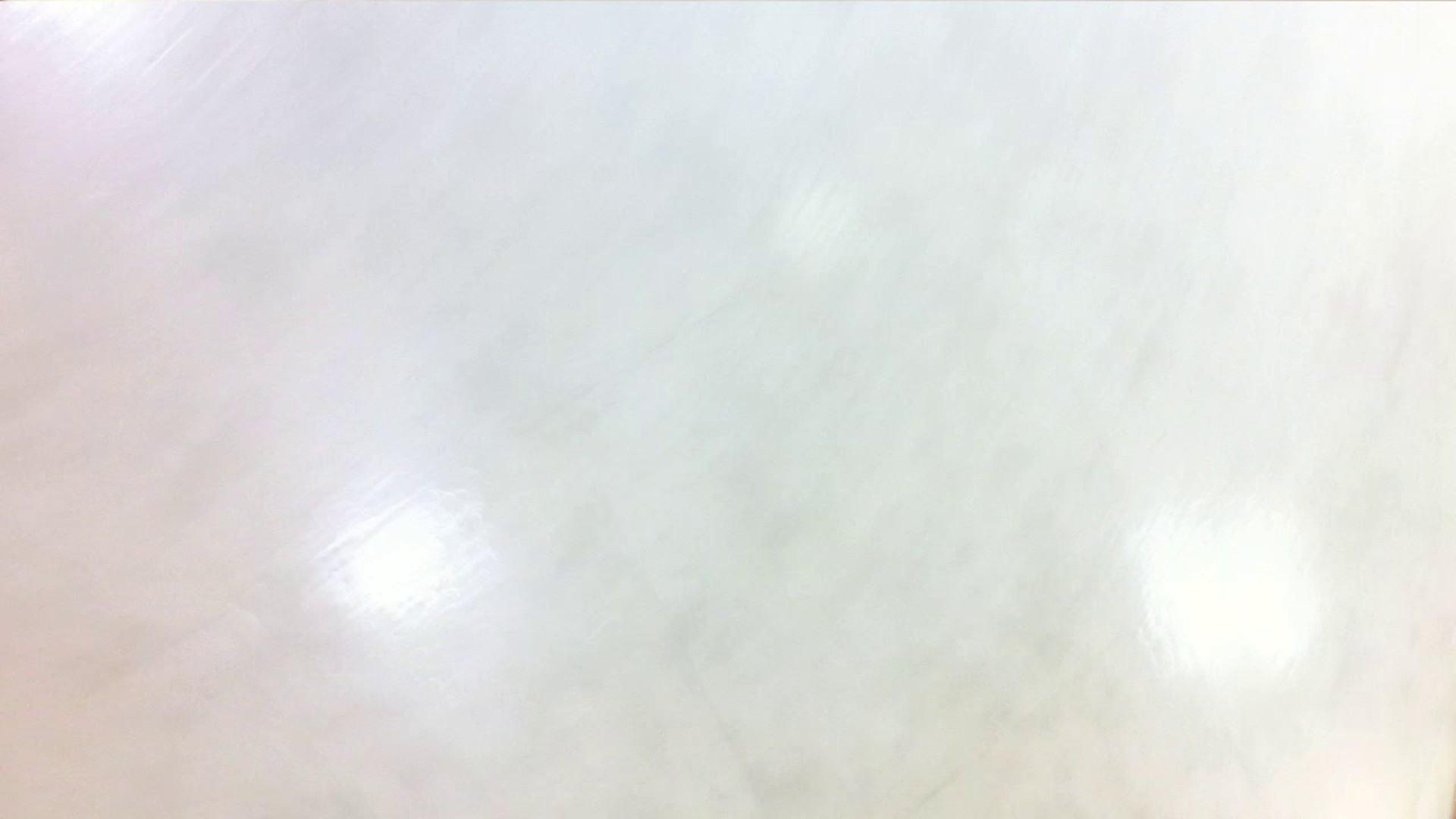 可愛いカリスマ店員限定‼胸チラ&パンチラ vol.23 接写 アダルト動画キャプチャ 21連発 18