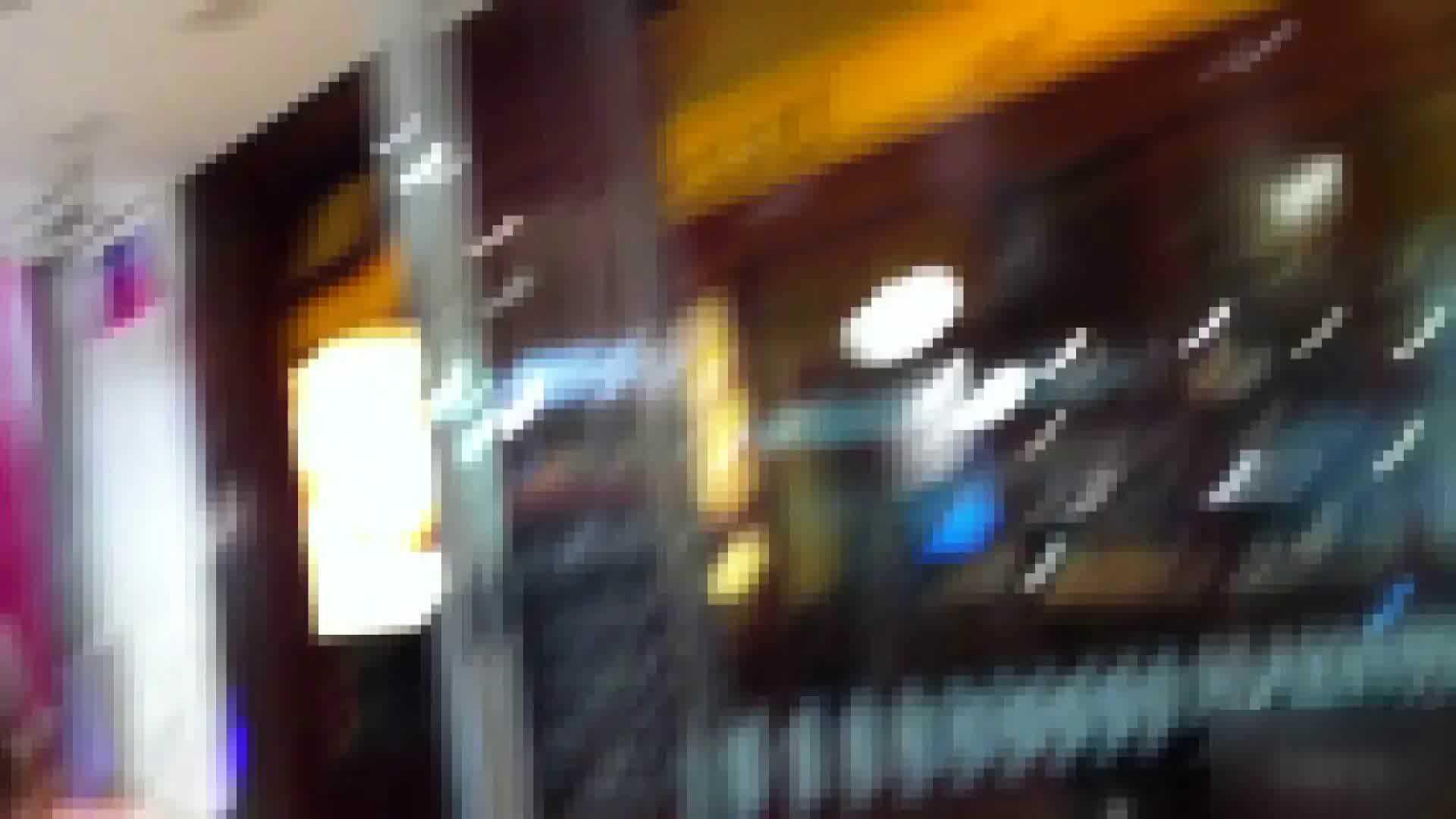 ガールズパンチラストリートビューVol.004 0   0  36連発 13