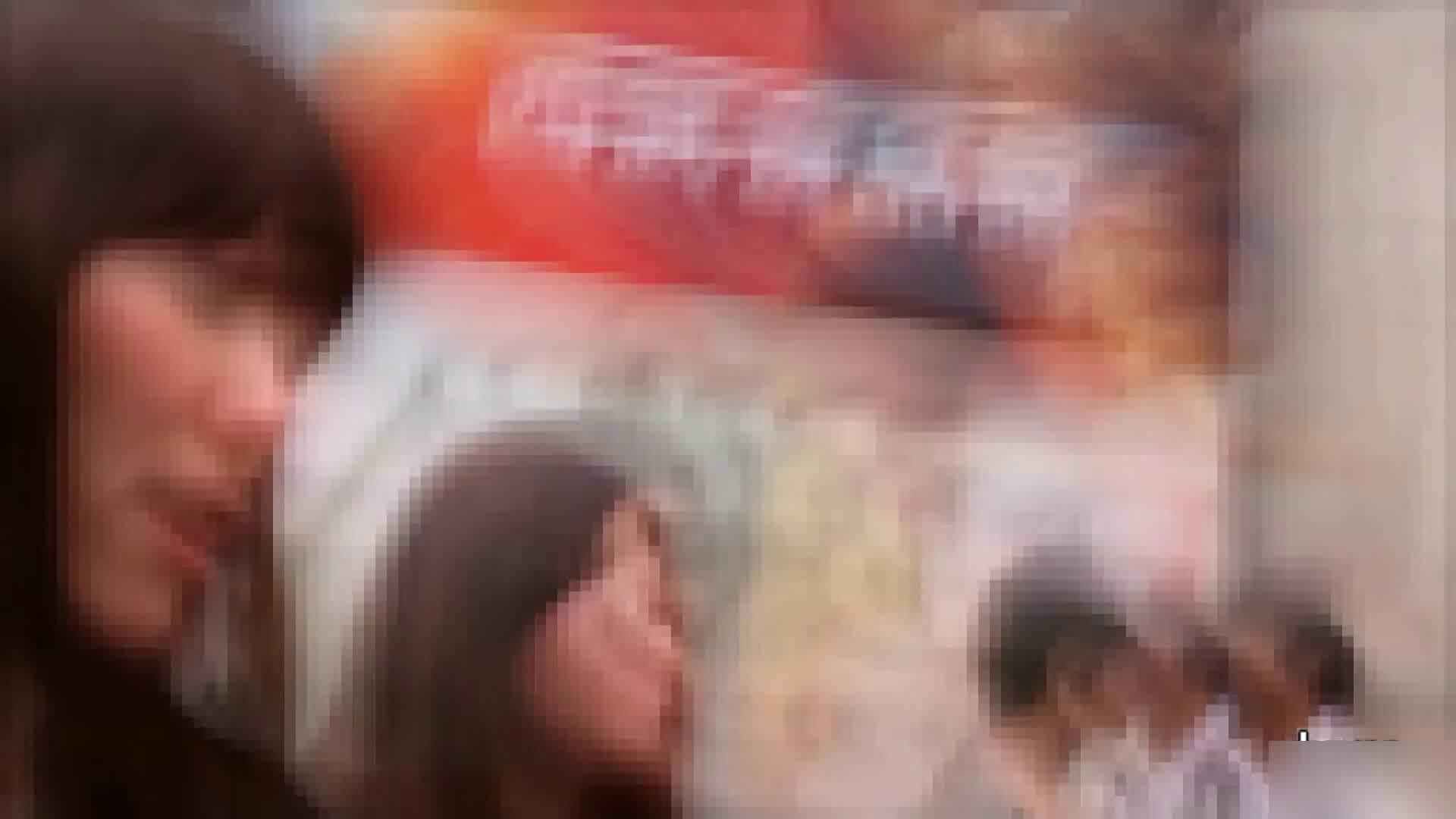 ガールズパンチラストリートビューVol.022 ギャル 戯れ無修正画像 34連発 27