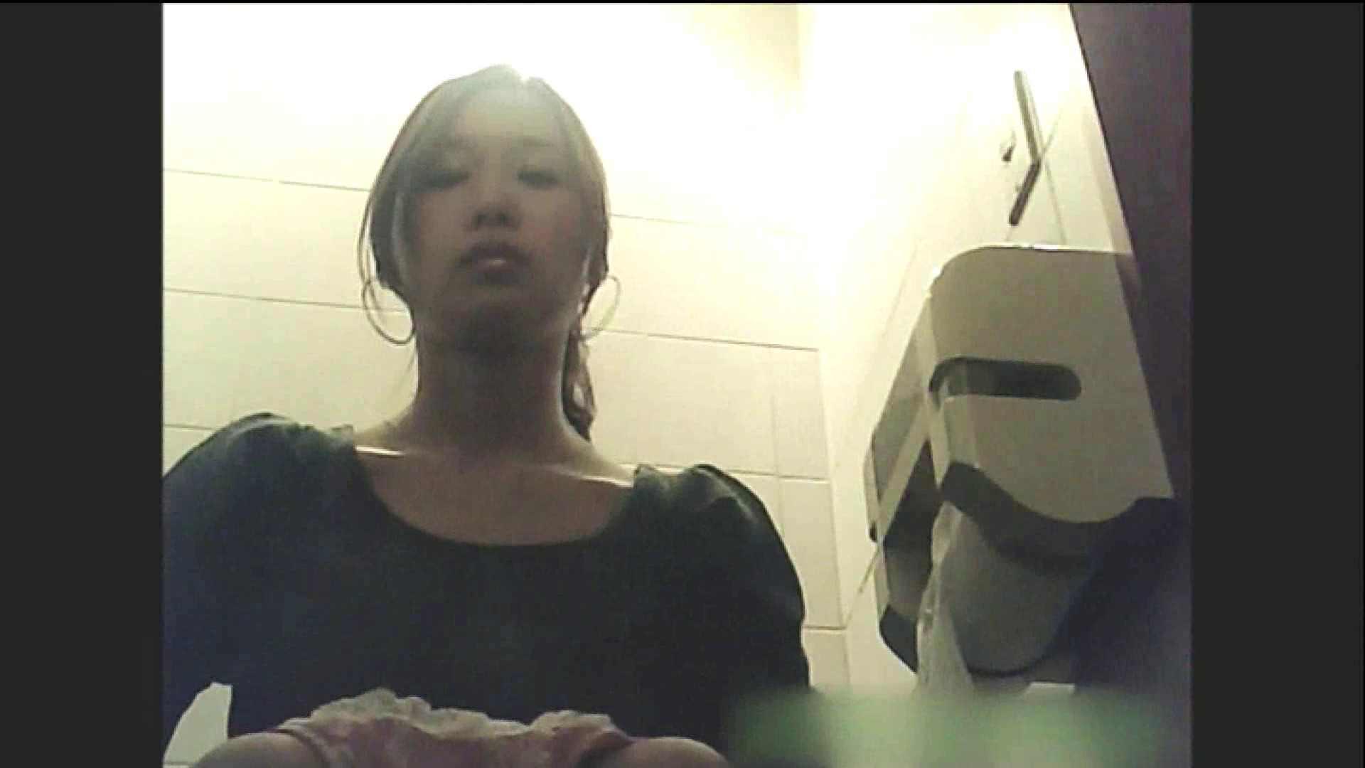 実録!!綺麗なお姉さんのトイレ事情・・・。vol.7 0 | お姉さん  21連発 1