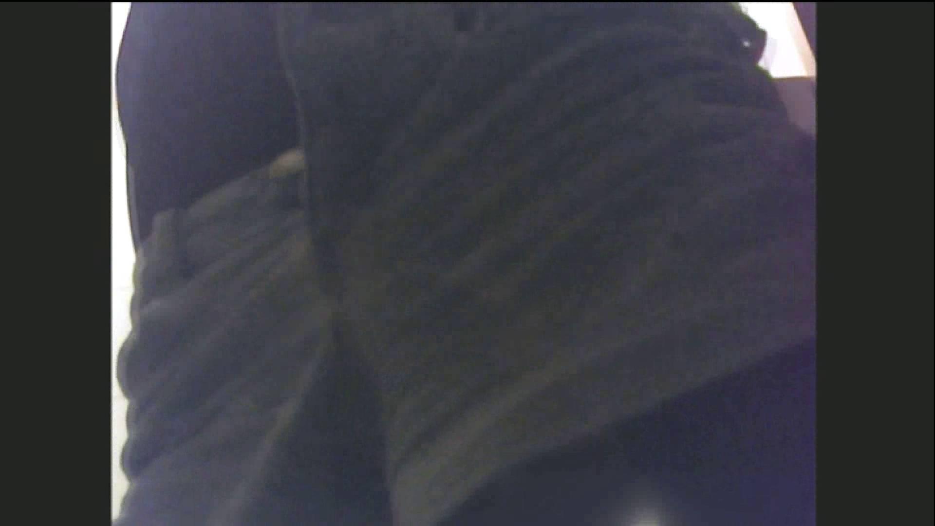 実録!!綺麗なお姉さんのトイレ事情・・・。vol.11 トイレの中の女の子 おめこ無修正動画無料 65連発 40