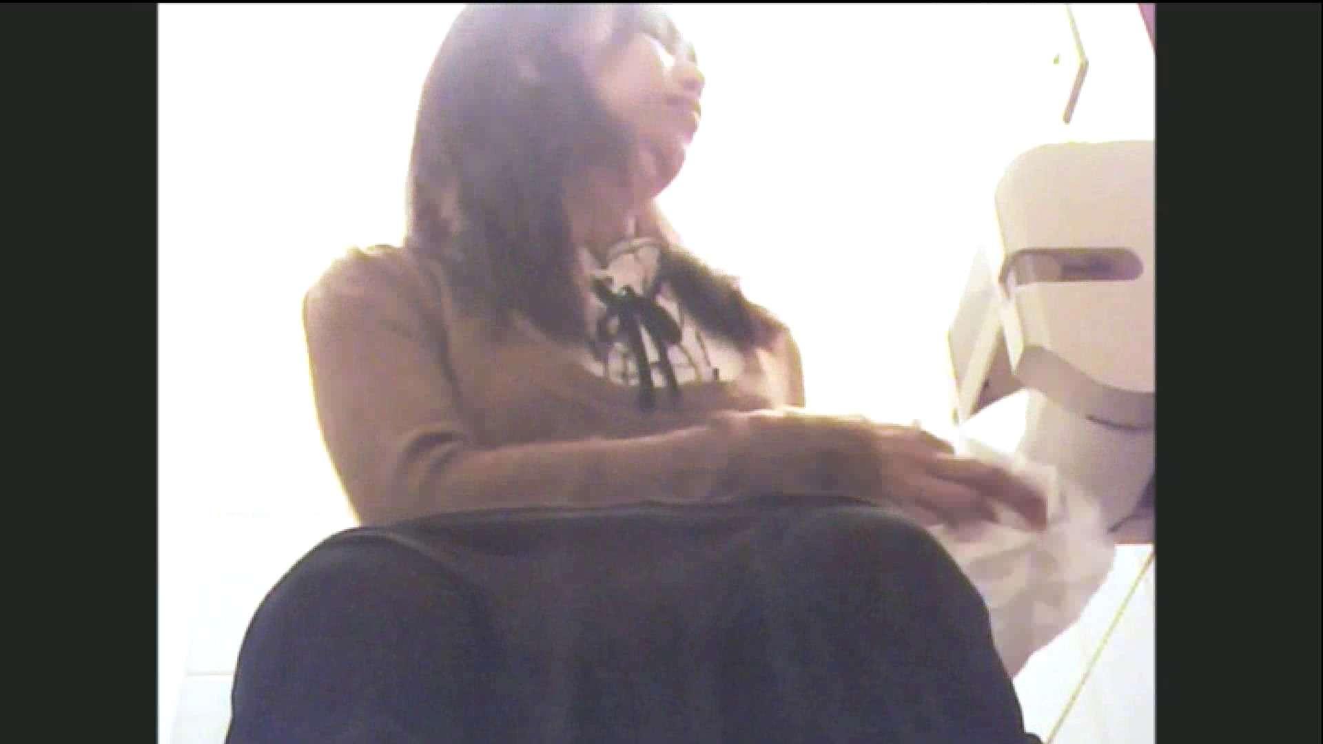 実録!!綺麗なお姉さんのトイレ事情・・・。vol.11 トイレの中の女の子 おめこ無修正動画無料 65連発 58