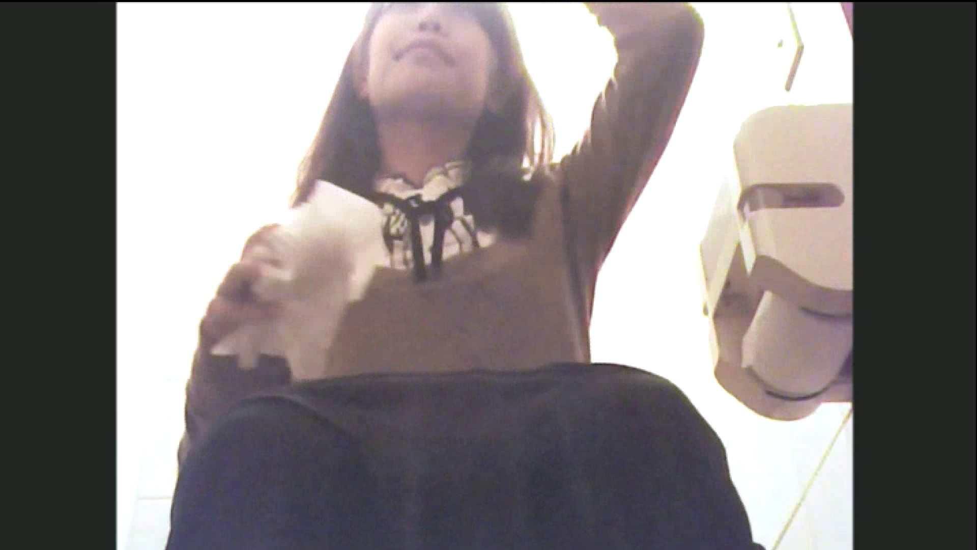 実録!!綺麗なお姉さんのトイレ事情・・・。vol.11 お尻特集 のぞき動画キャプチャ 65連発 59