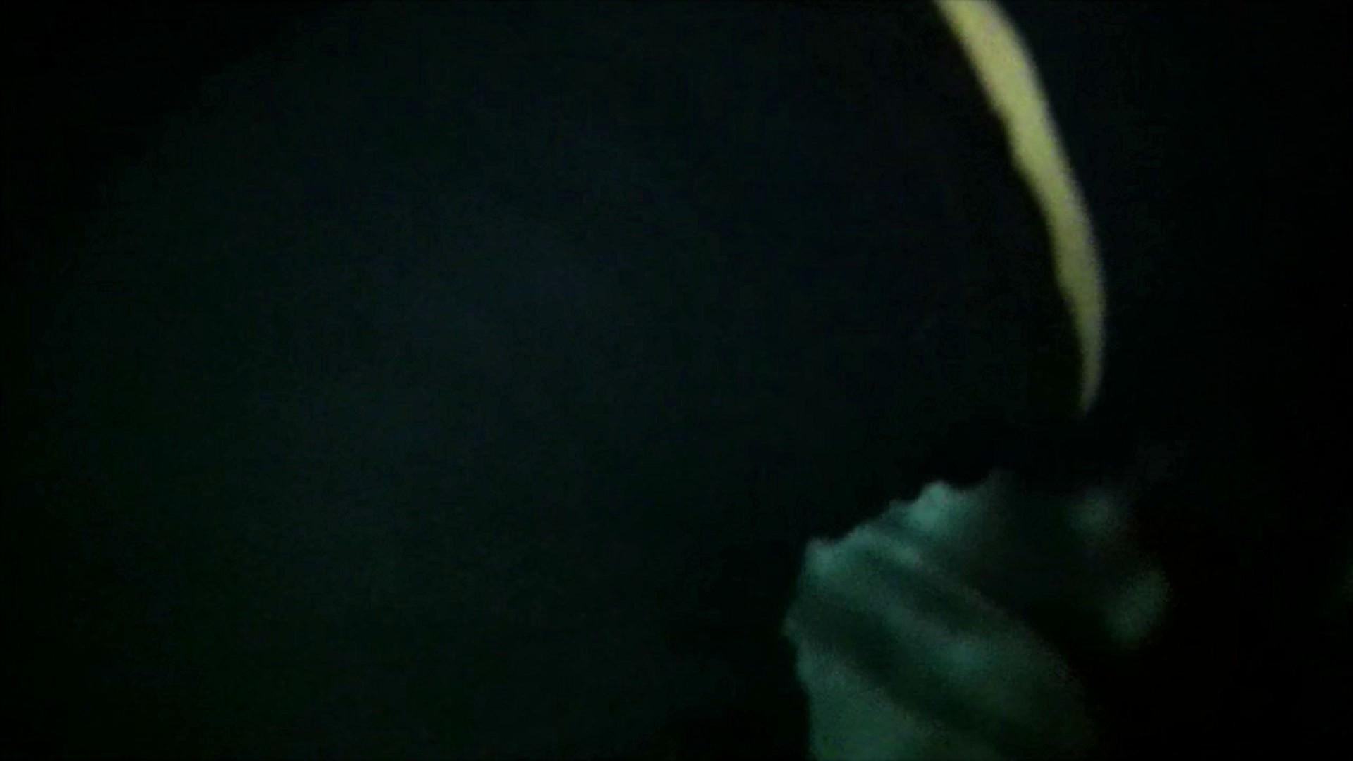 魔術師の お・も・て・な・し vol.19 25歳のキャリアウーマンにネットカフェイタズラ いやらしいOL 女性器鑑賞 70連発 10