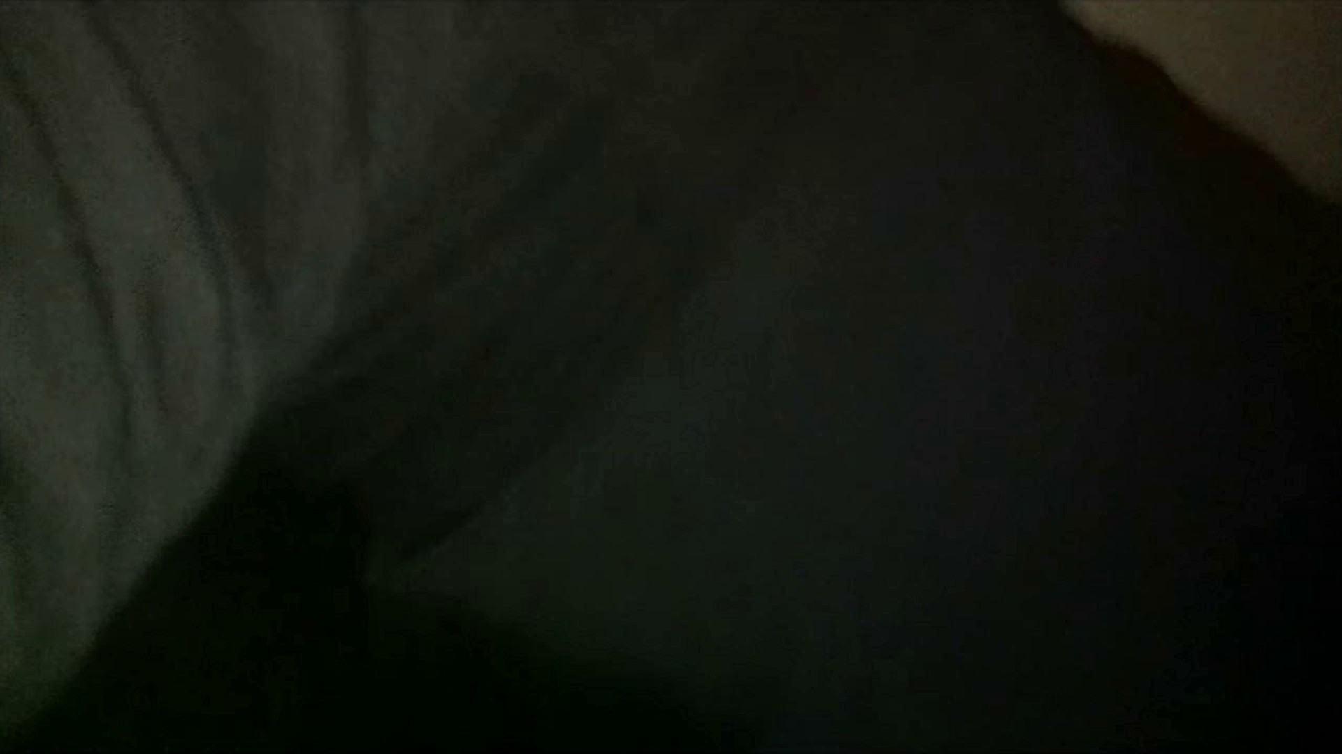 魔術師の お・も・て・な・し vol.19 25歳のキャリアウーマンにネットカフェイタズラ いやらしいOL 女性器鑑賞 70連発 22