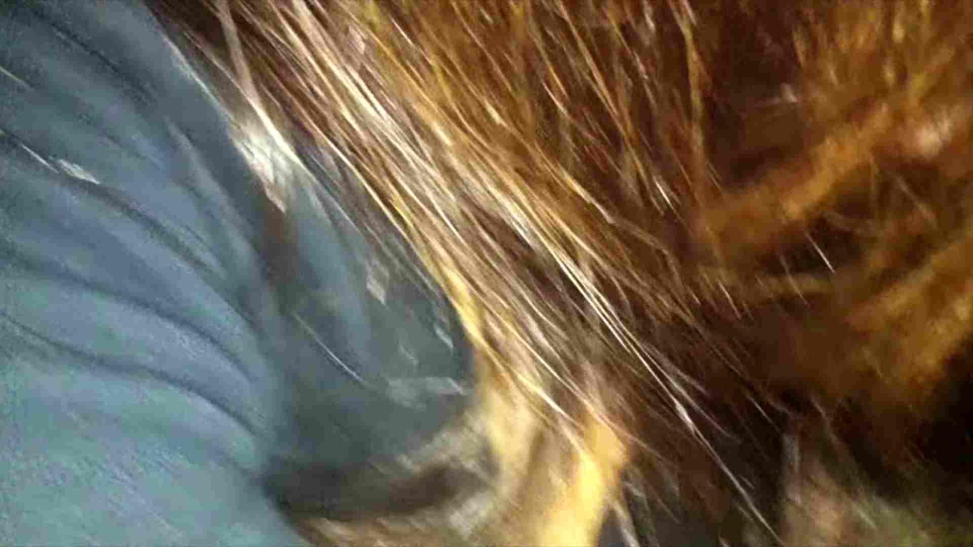 魔術師の お・も・て・な・し vol.19 25歳のキャリアウーマンにネットカフェイタズラ イタズラ エロ画像 70連発 27